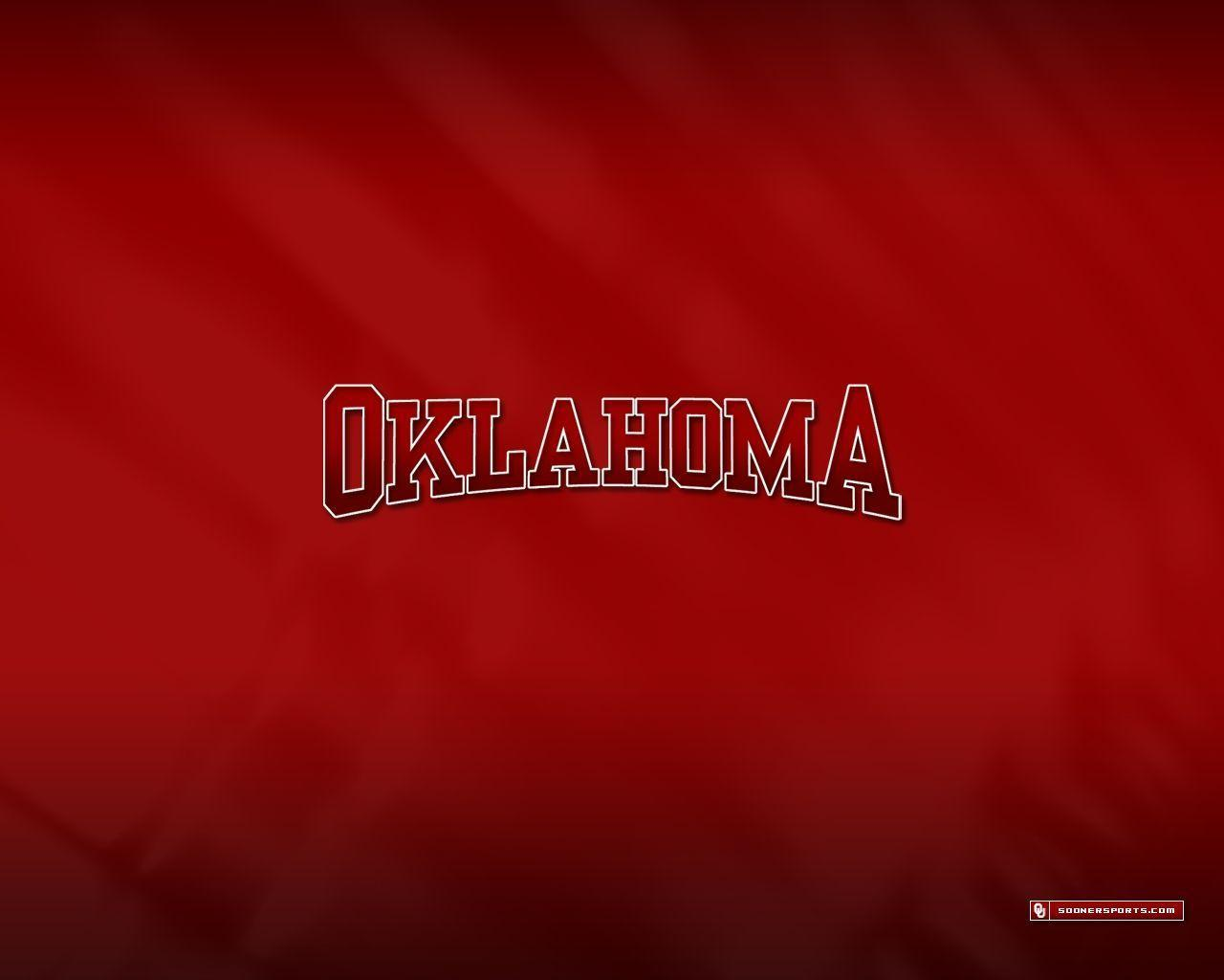 Oklahoma Sooners Wallpaper 25106 Wallpapers HD | colourinwallpaper.