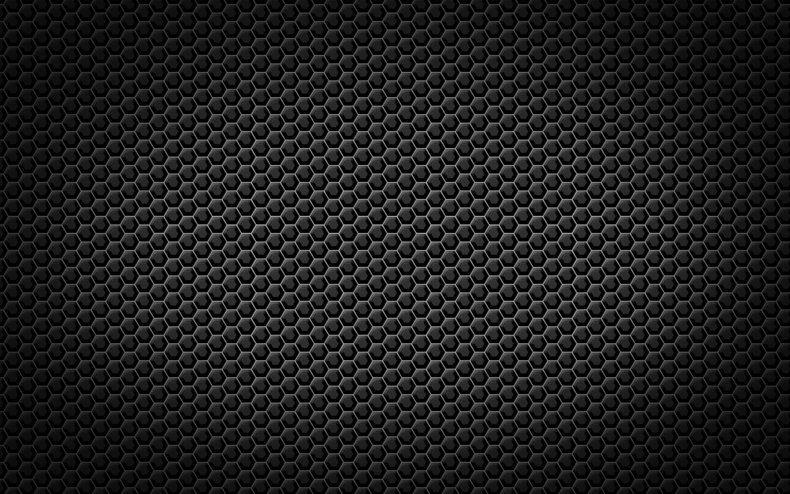 Pattern Wallpapers - Full HD wallpaper search