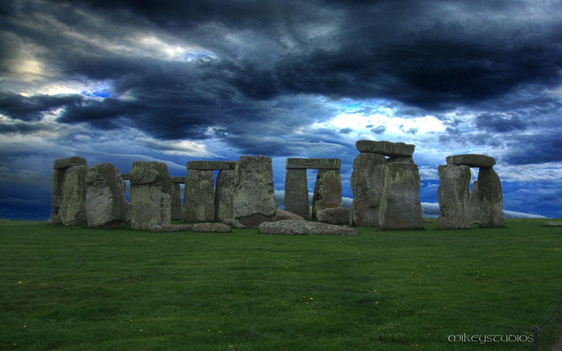 stonehenge wallpapers - wallpaper cave