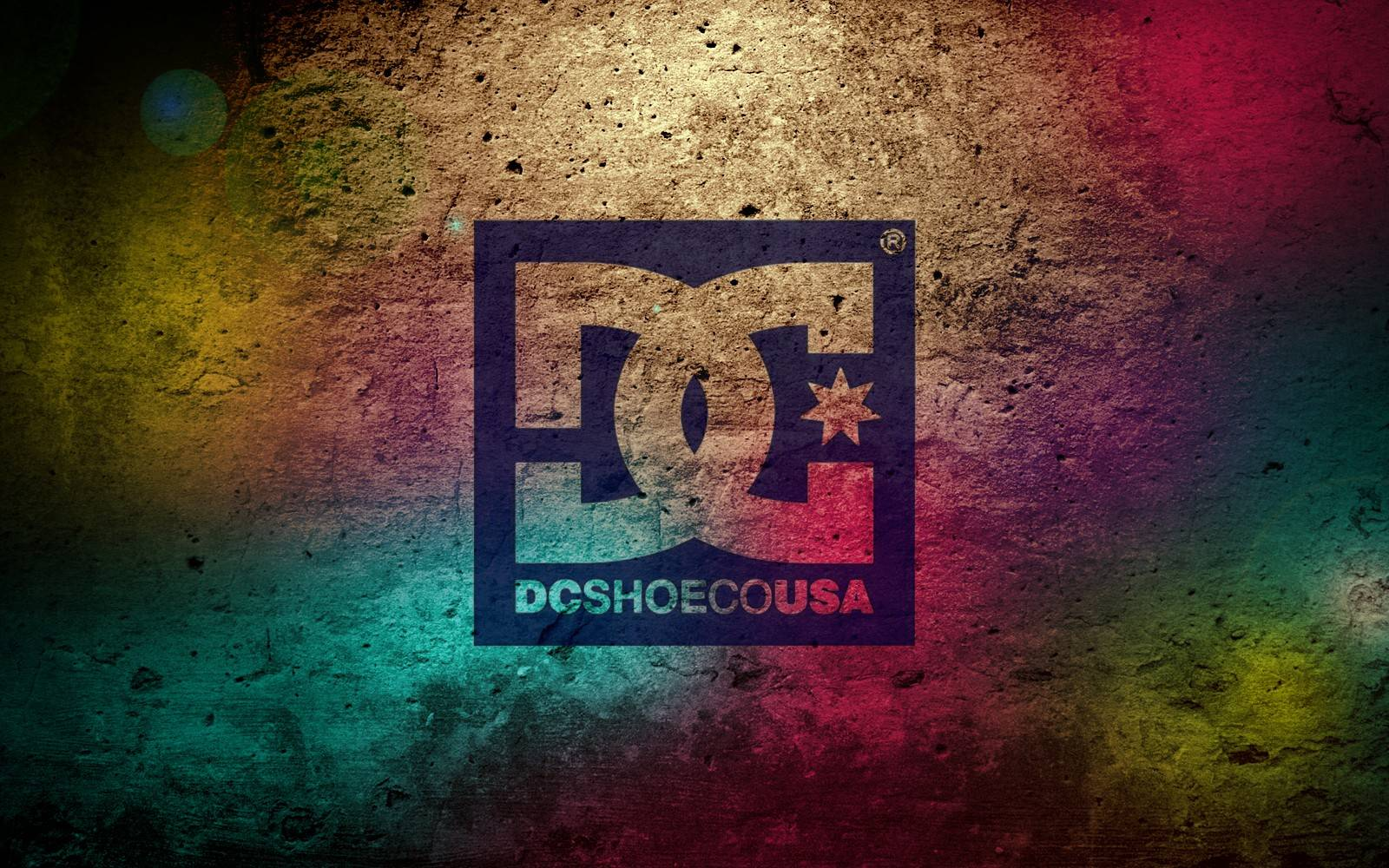 Dc Shoes Taille