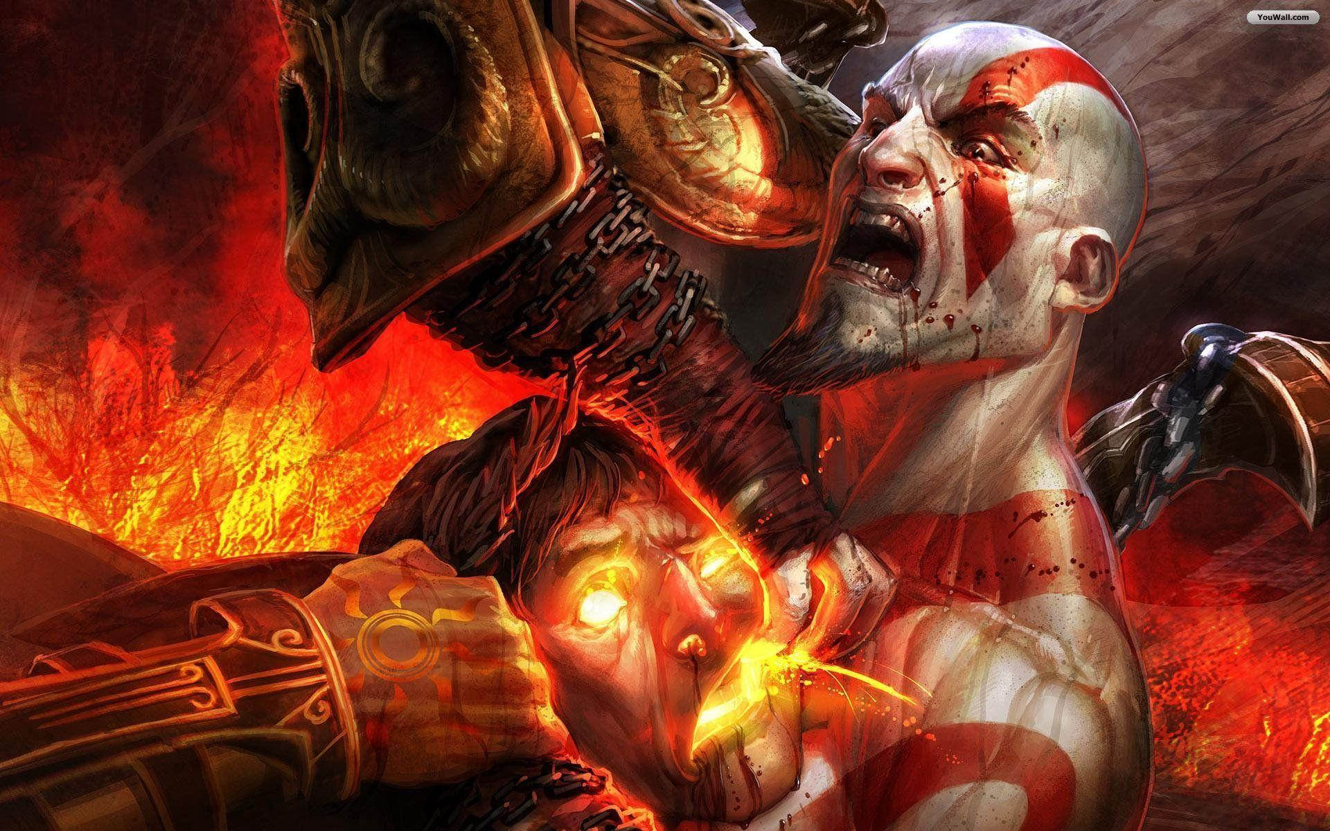 Black wallpapers 1080p wallpaper cave - God Of War 3 Hades Wallpaper Images Amp Pictures Becuo