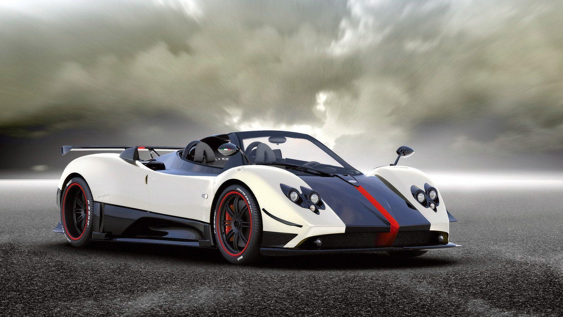 Cool Cars U2013 1920×1080 High Definition Wallpaper, Background .