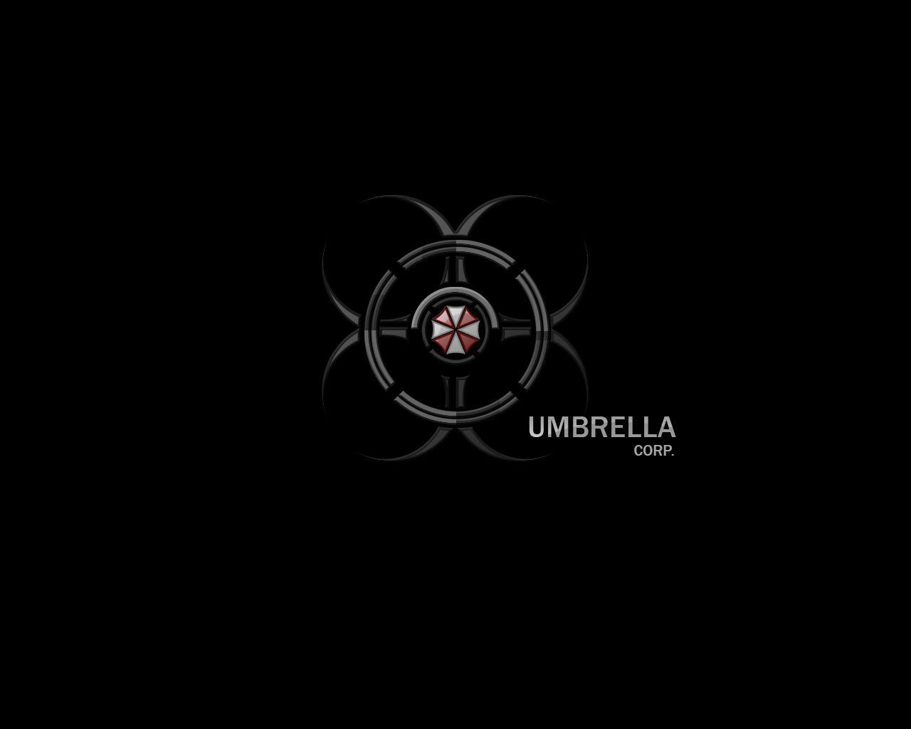 Umbrella Corporation Real Wallpaper | Fashion Trends 2014