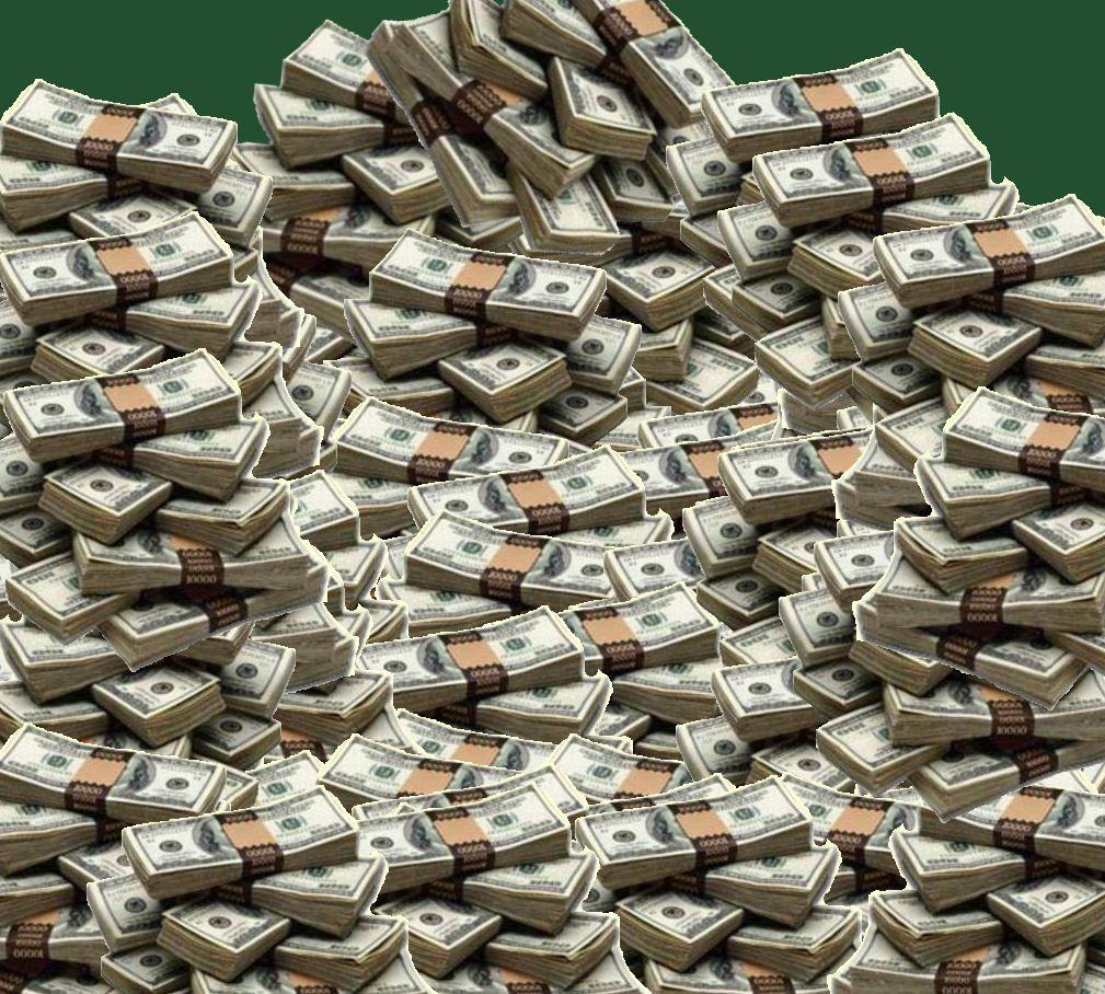 Stacks Of Money Backgrounds Wallpaper Cave
