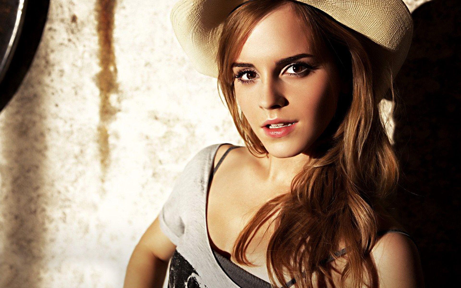 Emma Watson Computer Wallpapers, Desktop Backgrounds 1920x1200 Id ...