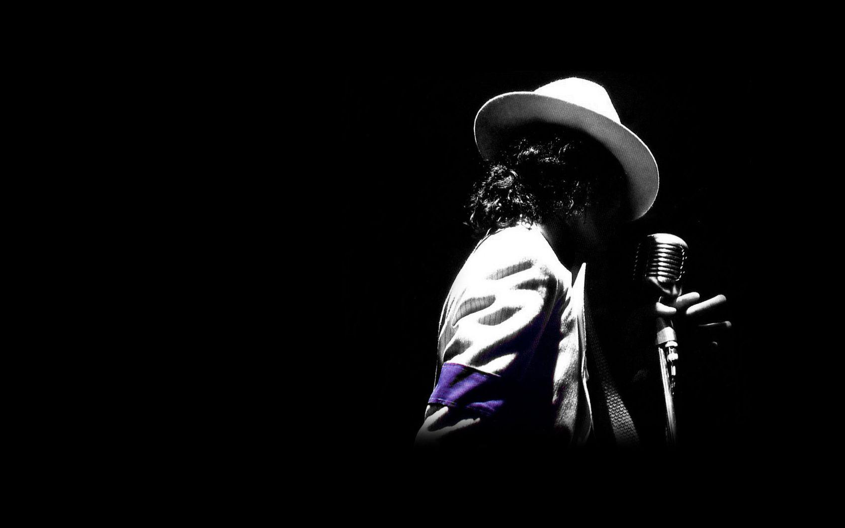 Michael Jackson Smooth Criminal Wallpapers Wallpaper Cave