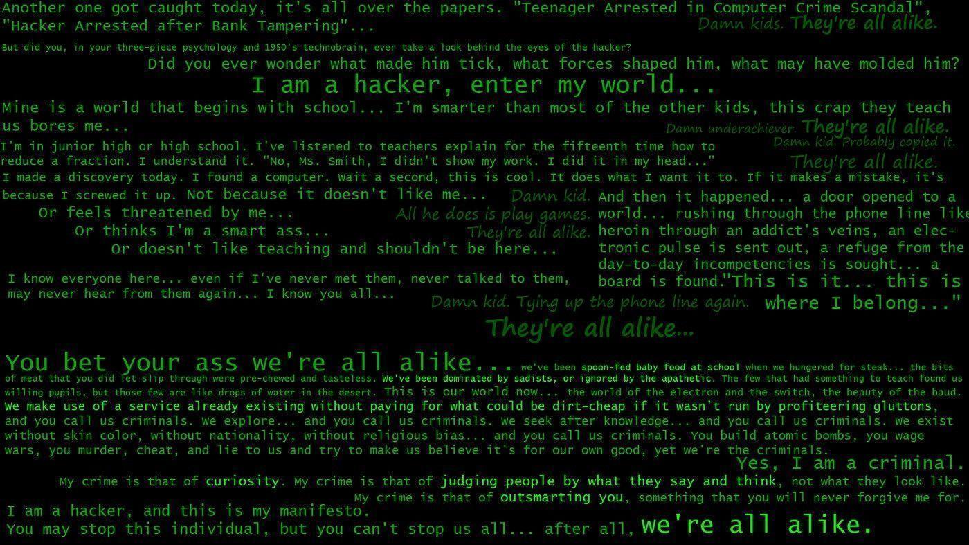 hacker wallpaper pictures - Best Wallpapers for .