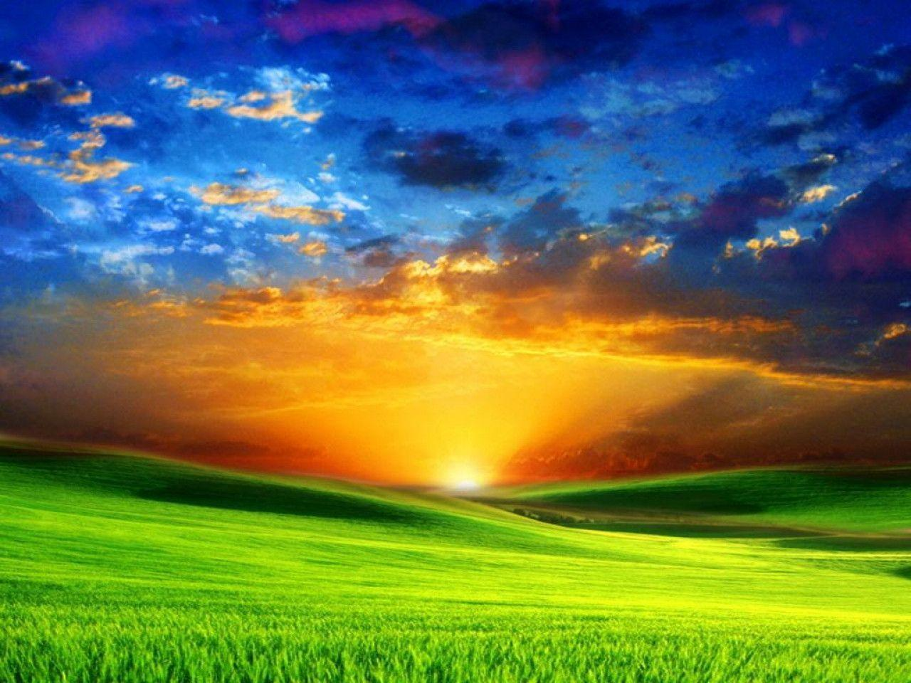 Download Beautiful Backgrounds Nature Bulkupload Part Wallpapers