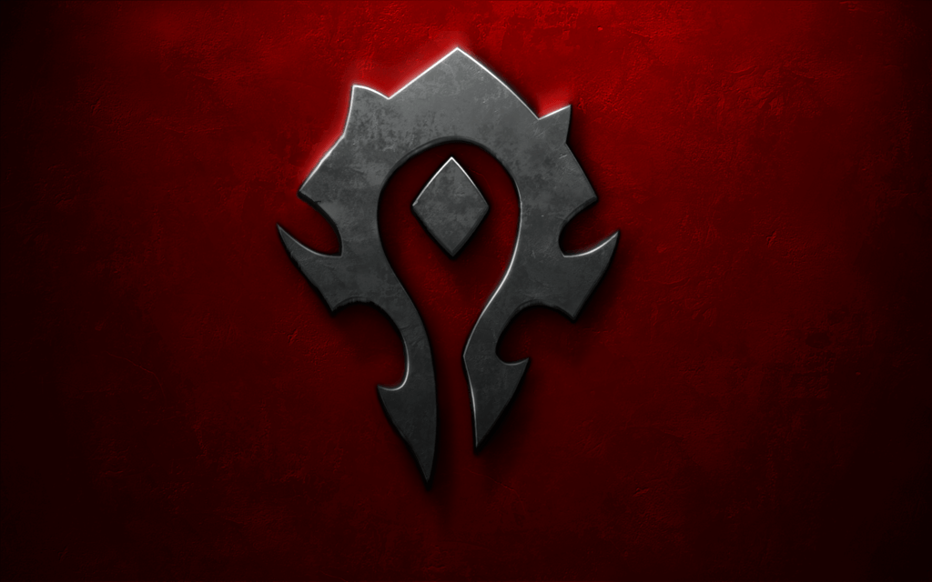 horde wallpapers wallpaper cave