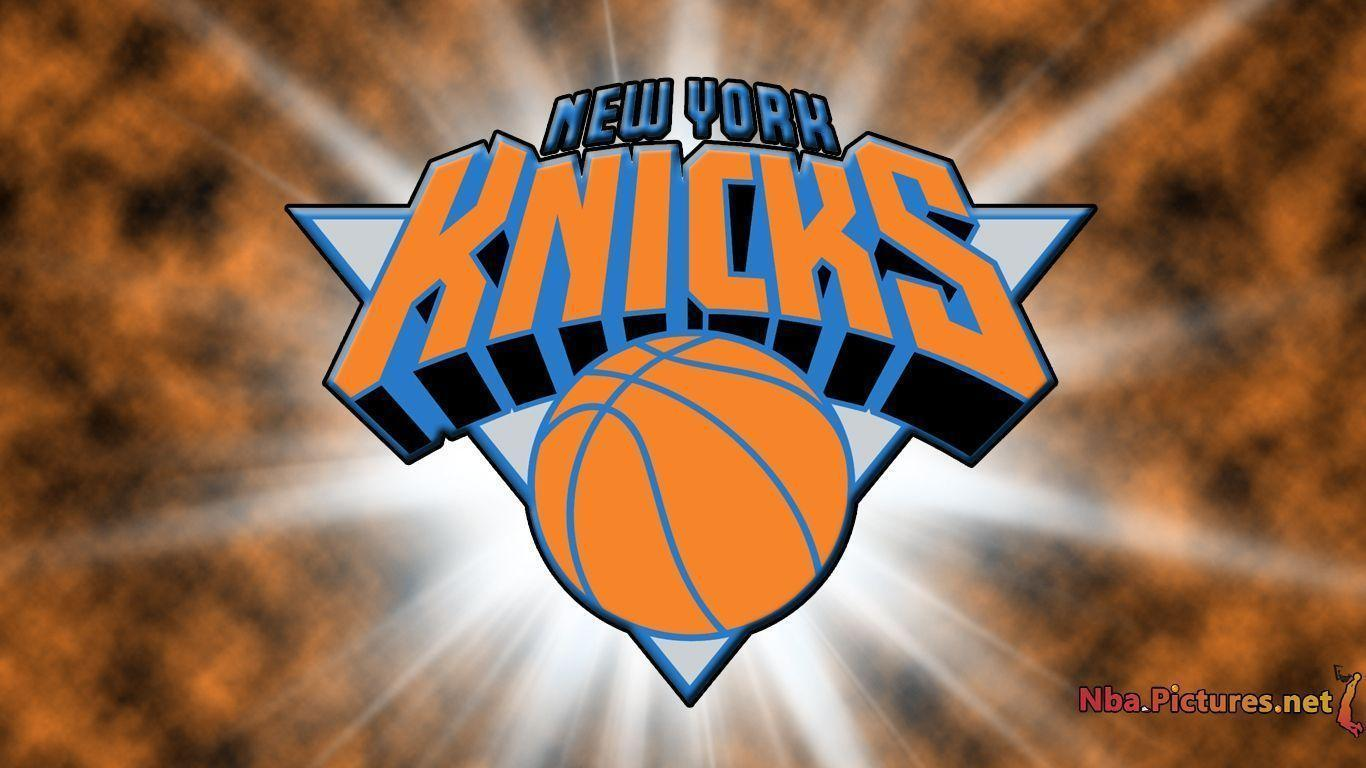 Knicks Nueva York Hollywood Actress Fans Wallpapers 1366x768