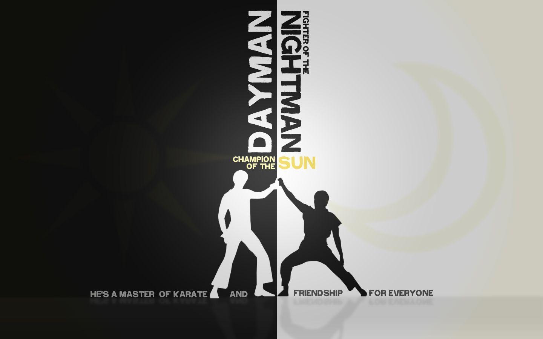 300 celebrities vs 300 pornstars pmv music compilation 7
