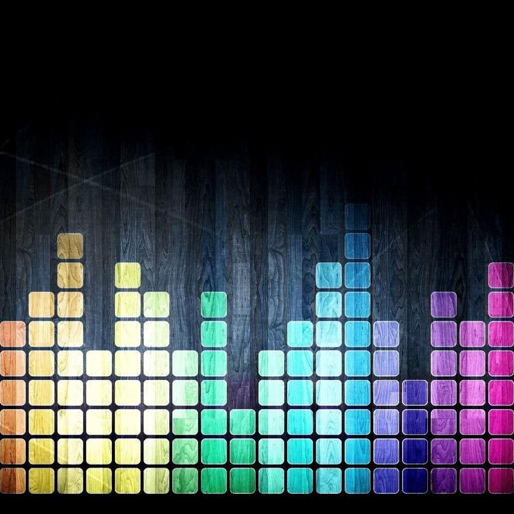 Beautiful Wallpaper Music Ipad - D9NT3yZ  Image_162375.jpg