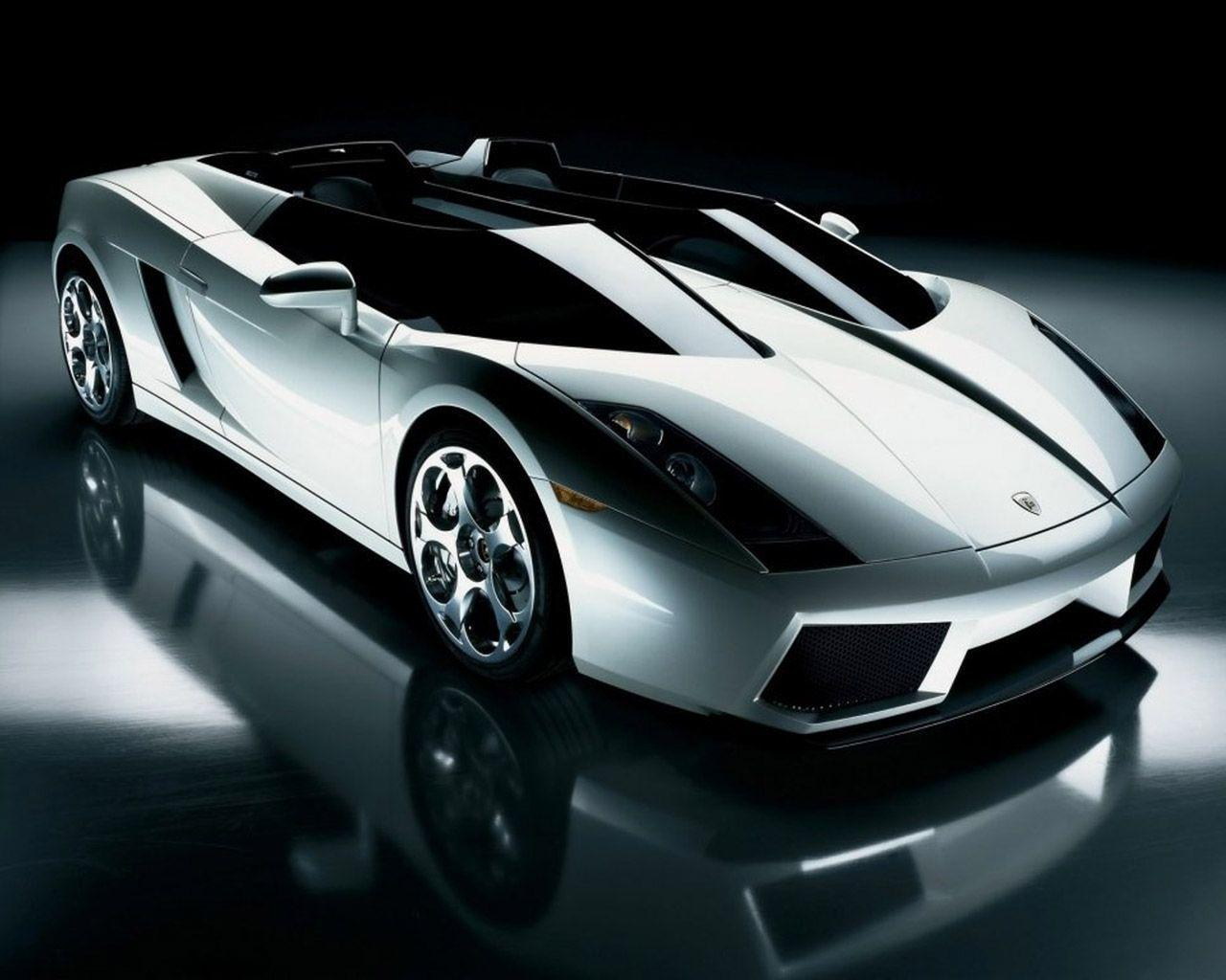 Wallpapers Of Cars Wallpaper Cave