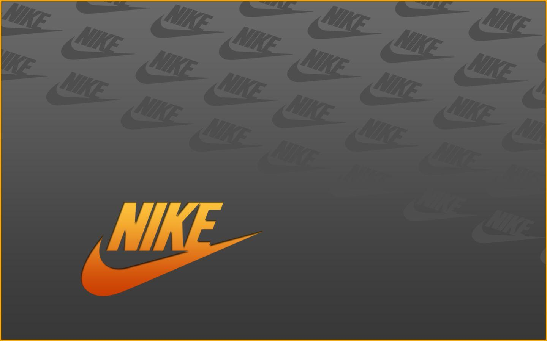 nike running desktop wallpaper - www.