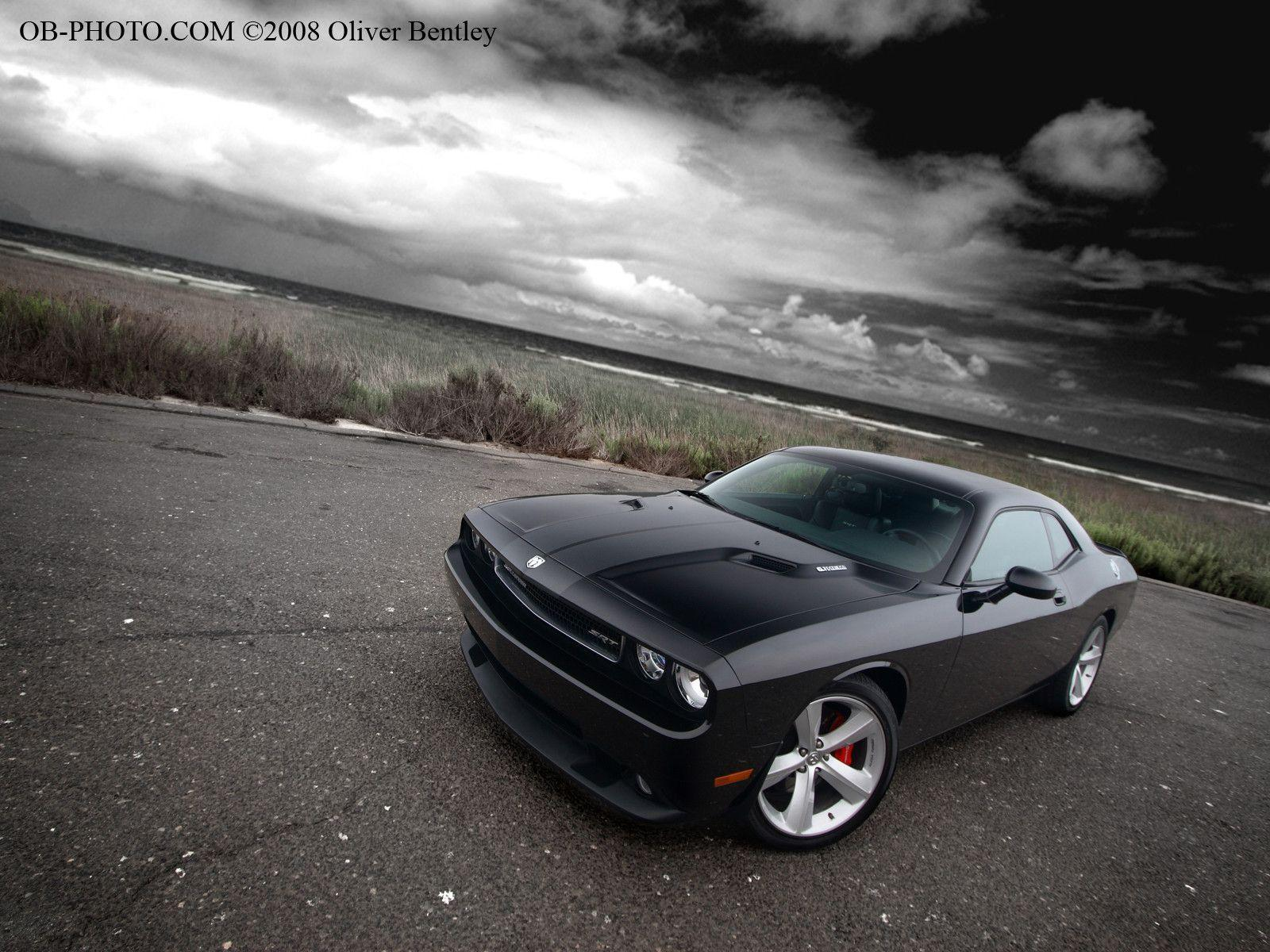 dodge challenger srt8 wallpapers wallpaper cave. Black Bedroom Furniture Sets. Home Design Ideas