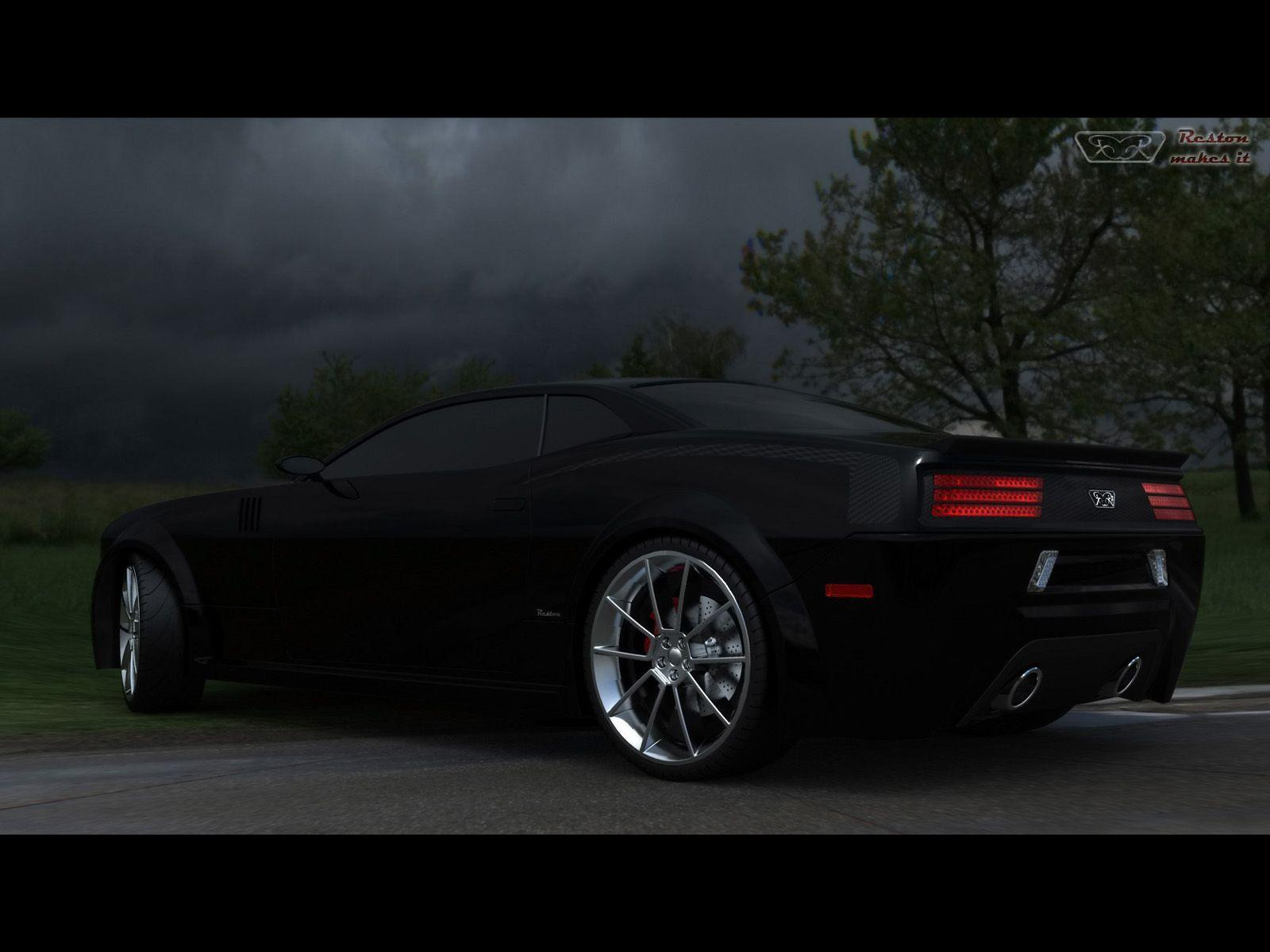 Dodge Charger Games >> Mopar Wallpapers - Wallpaper Cave