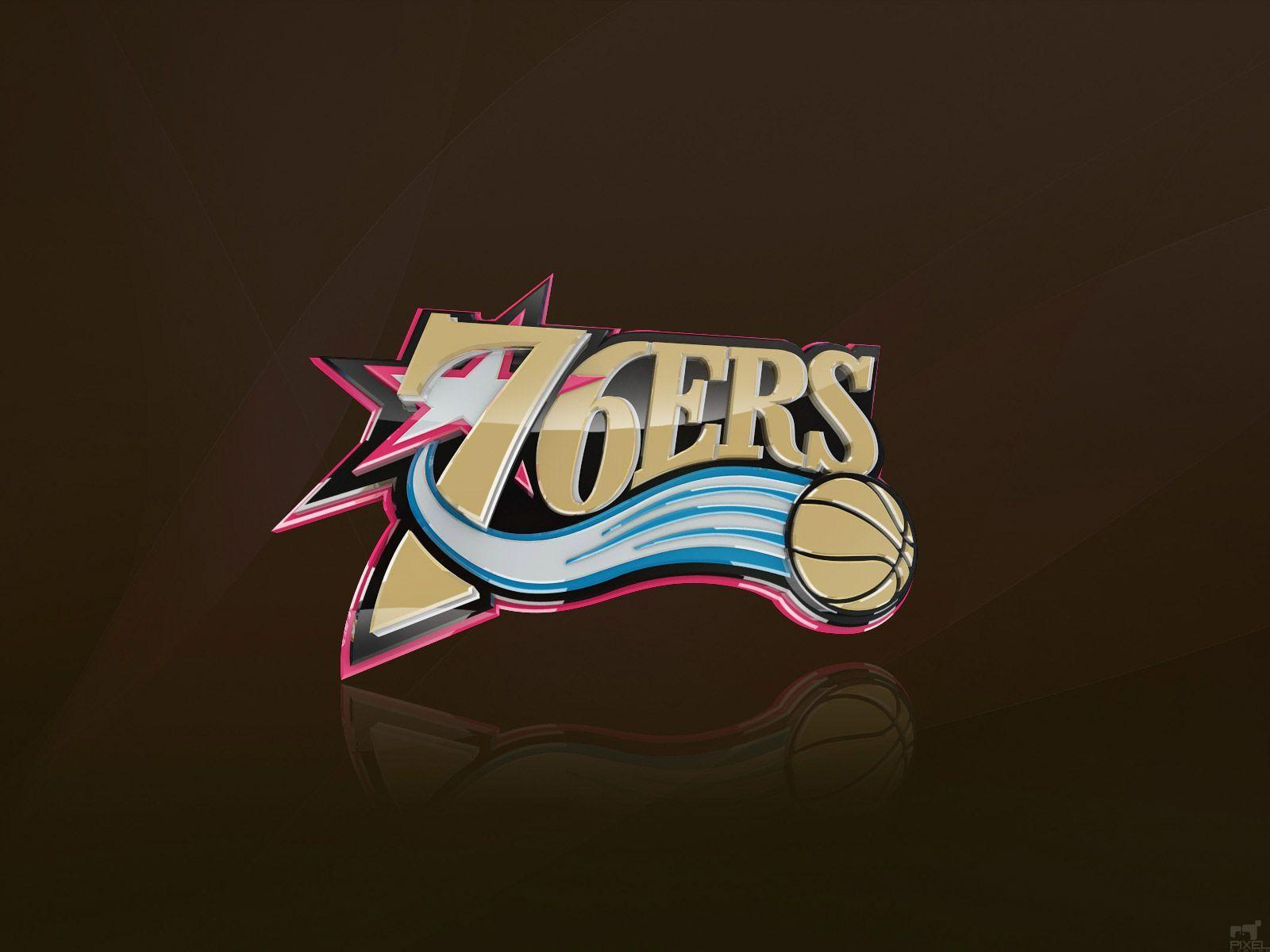 76ers Wallpapers