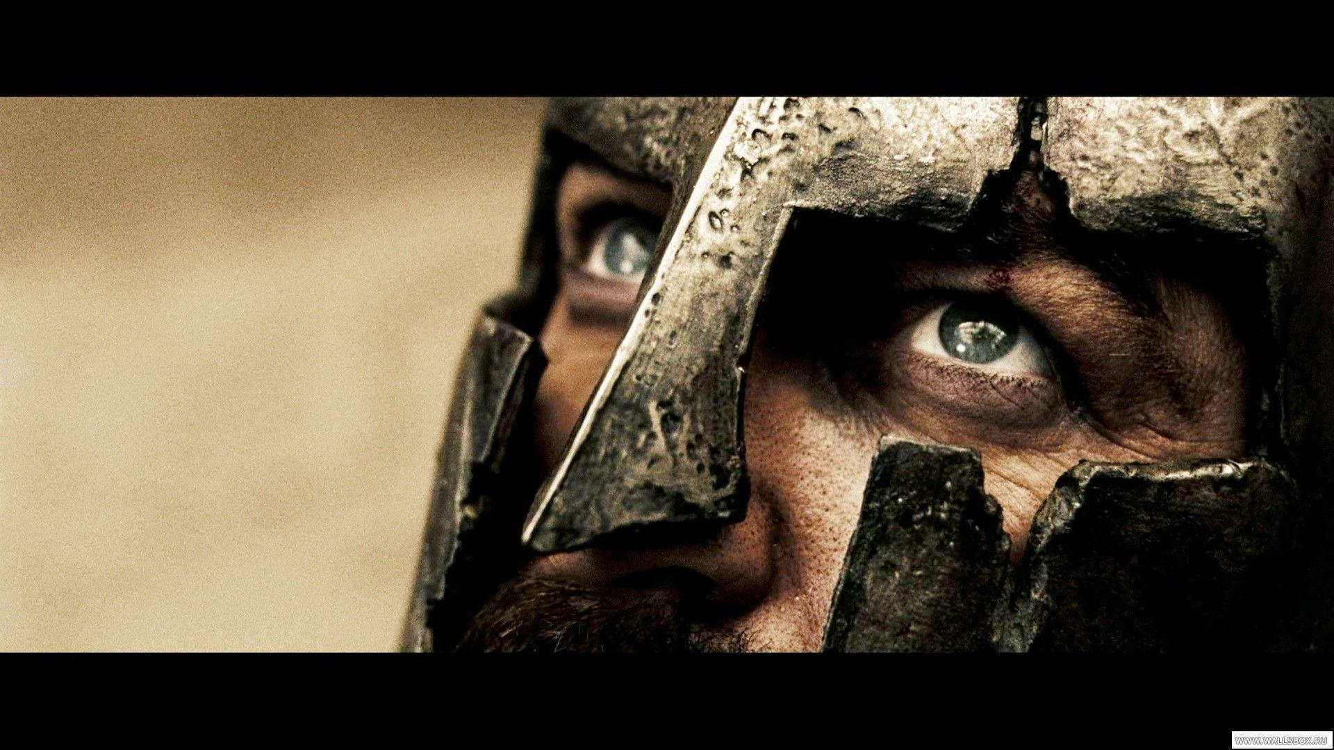 300 spartans wallpaper wallpapers - photo #27
