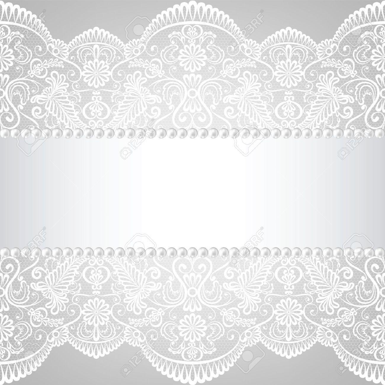 white lace tumblr backgrounds - photo #31