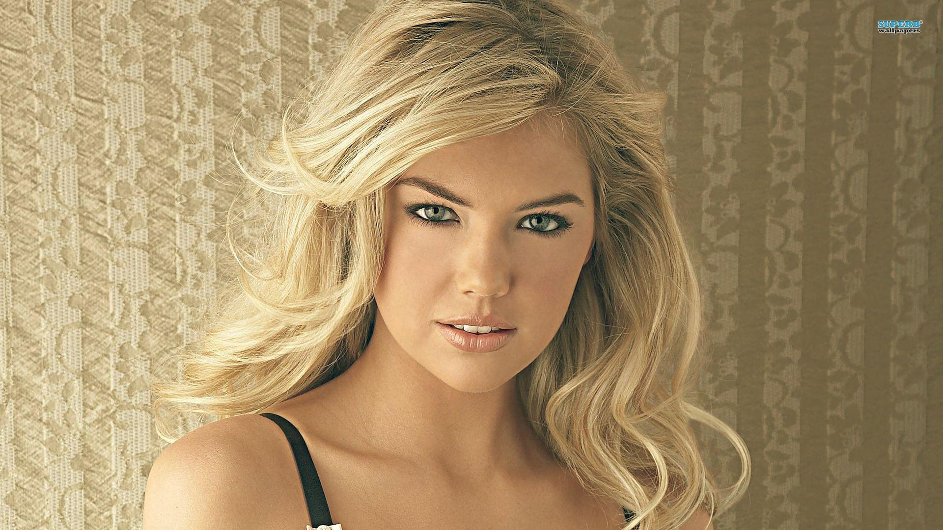 kate upton wallpapers with - photo #9