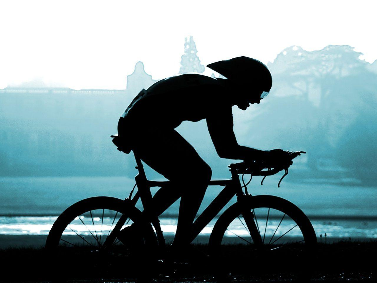 Image For > Ironman Triathlon Wallpapers