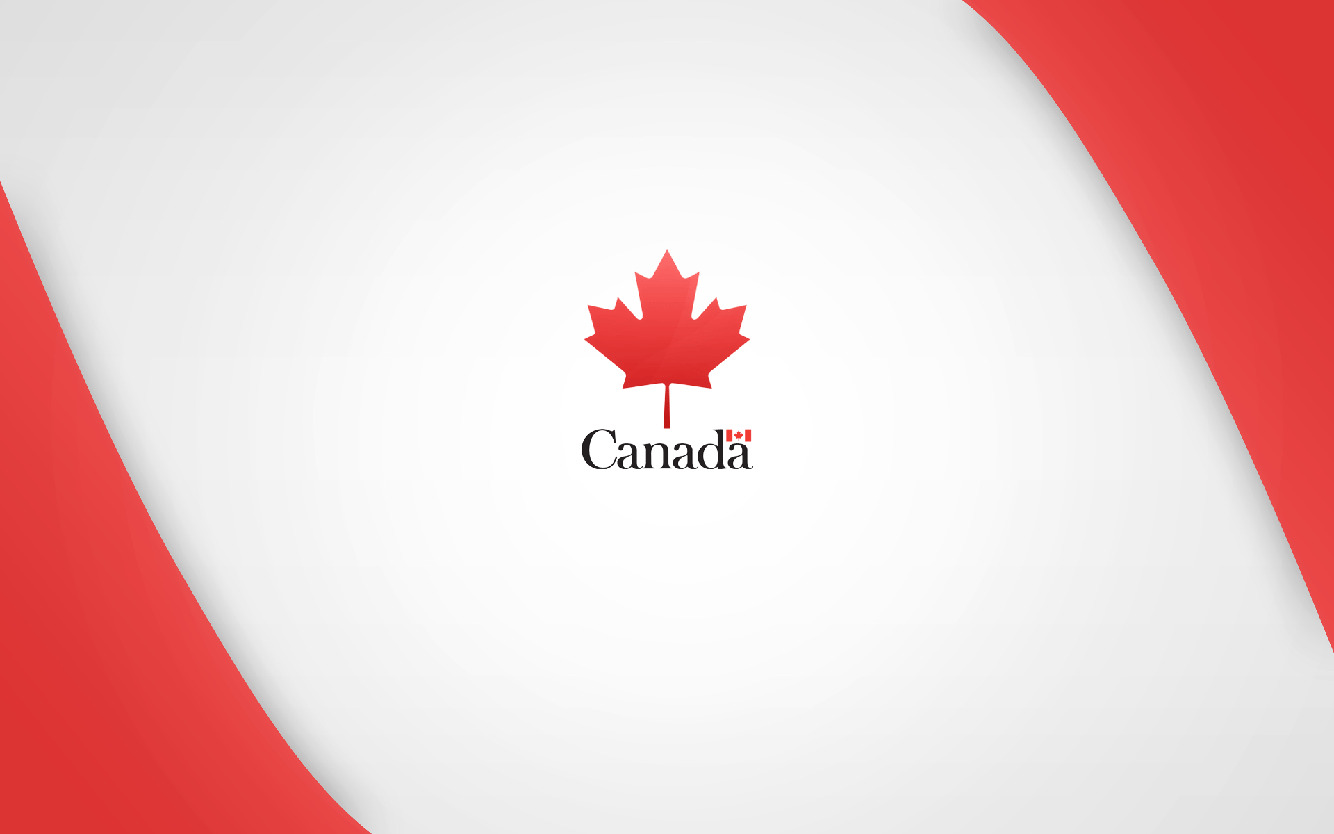 canada wallpapers wallpaper cave