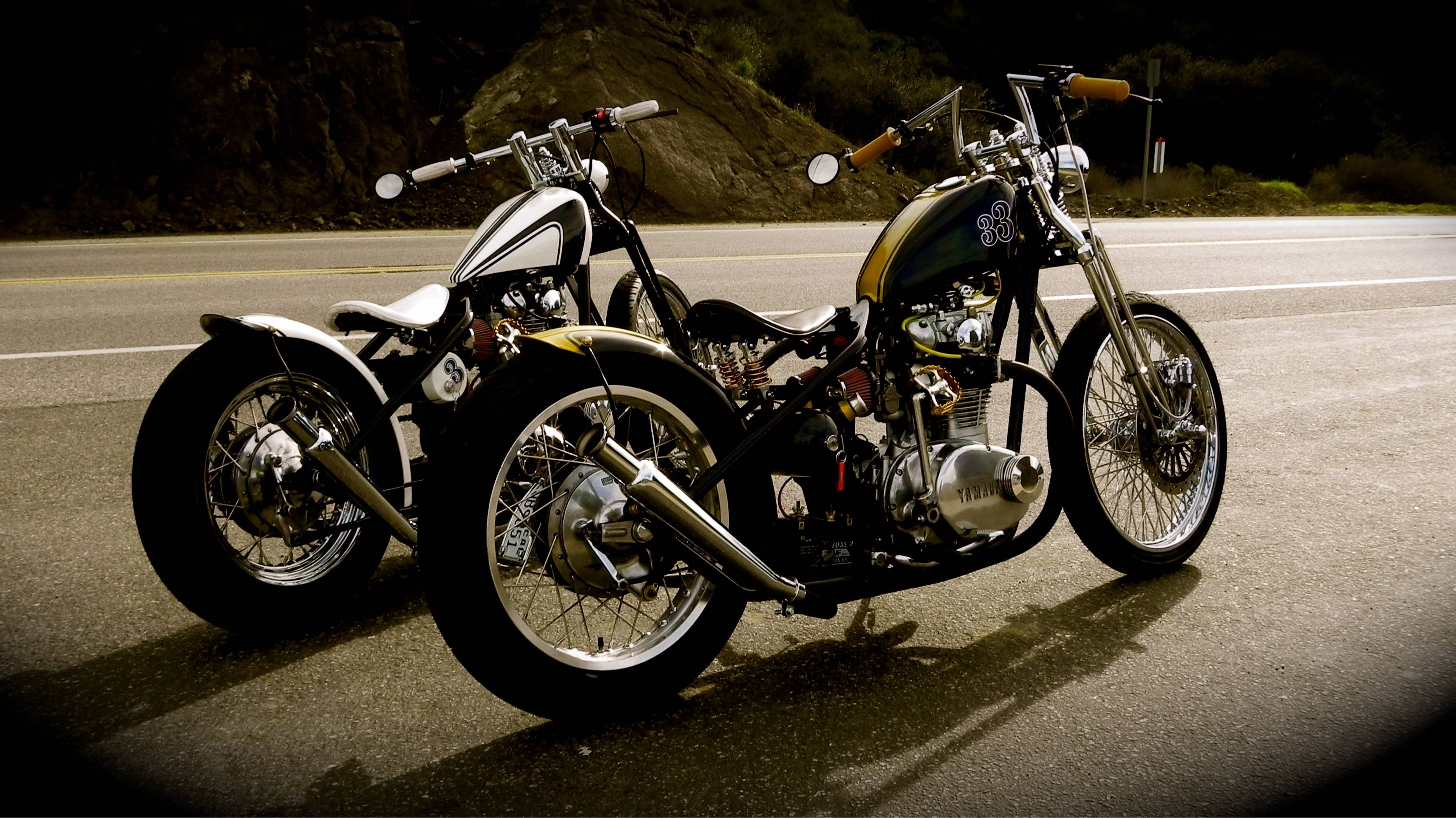 Bobber Wallpapers - Wallpaper Cave