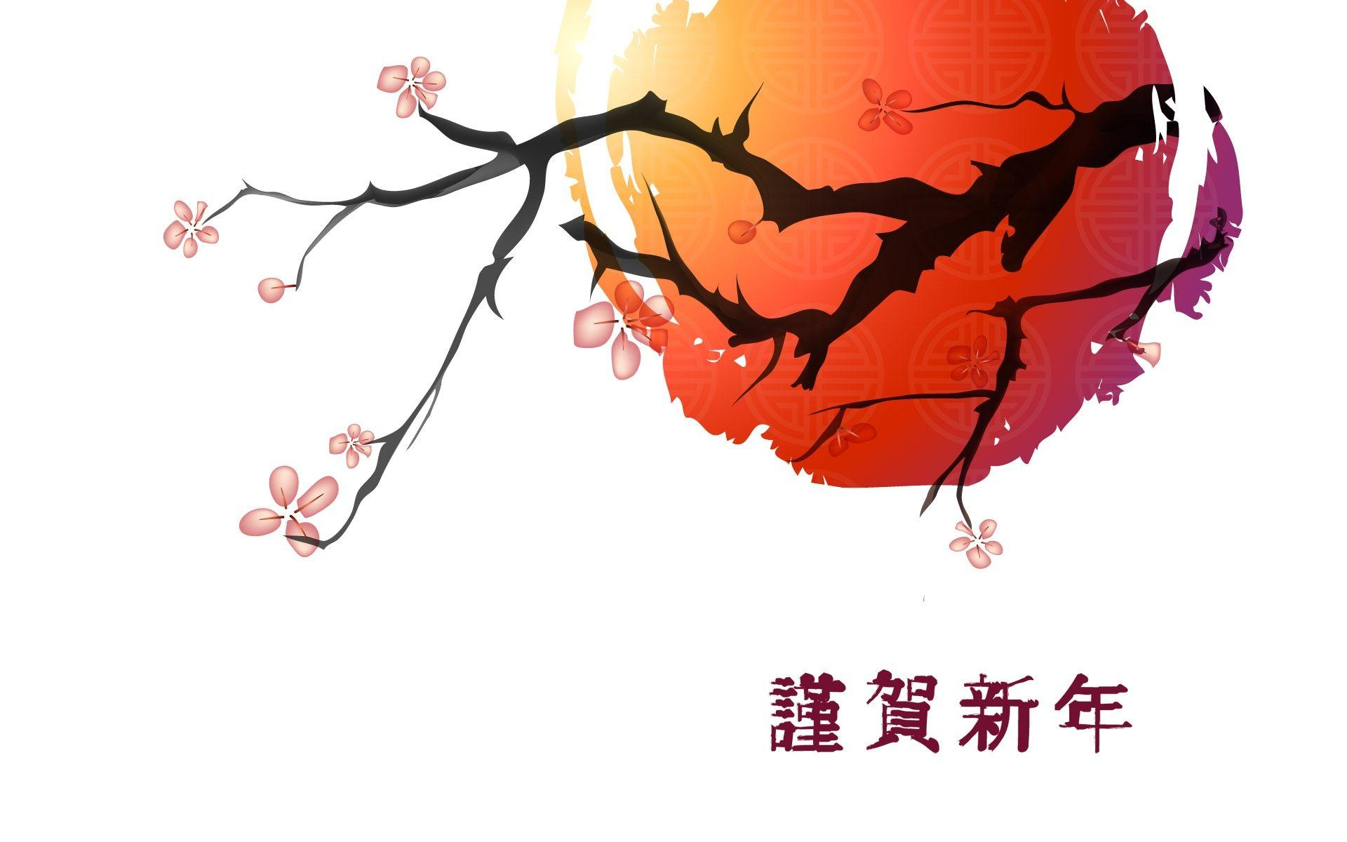 oriental wallpapers wallpaper cave