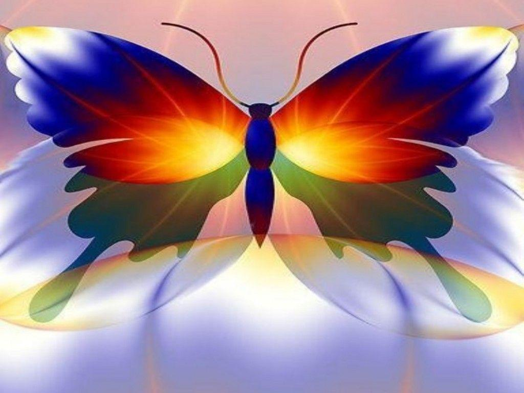 butterfly hq wallpaper 1024x768 - photo #28