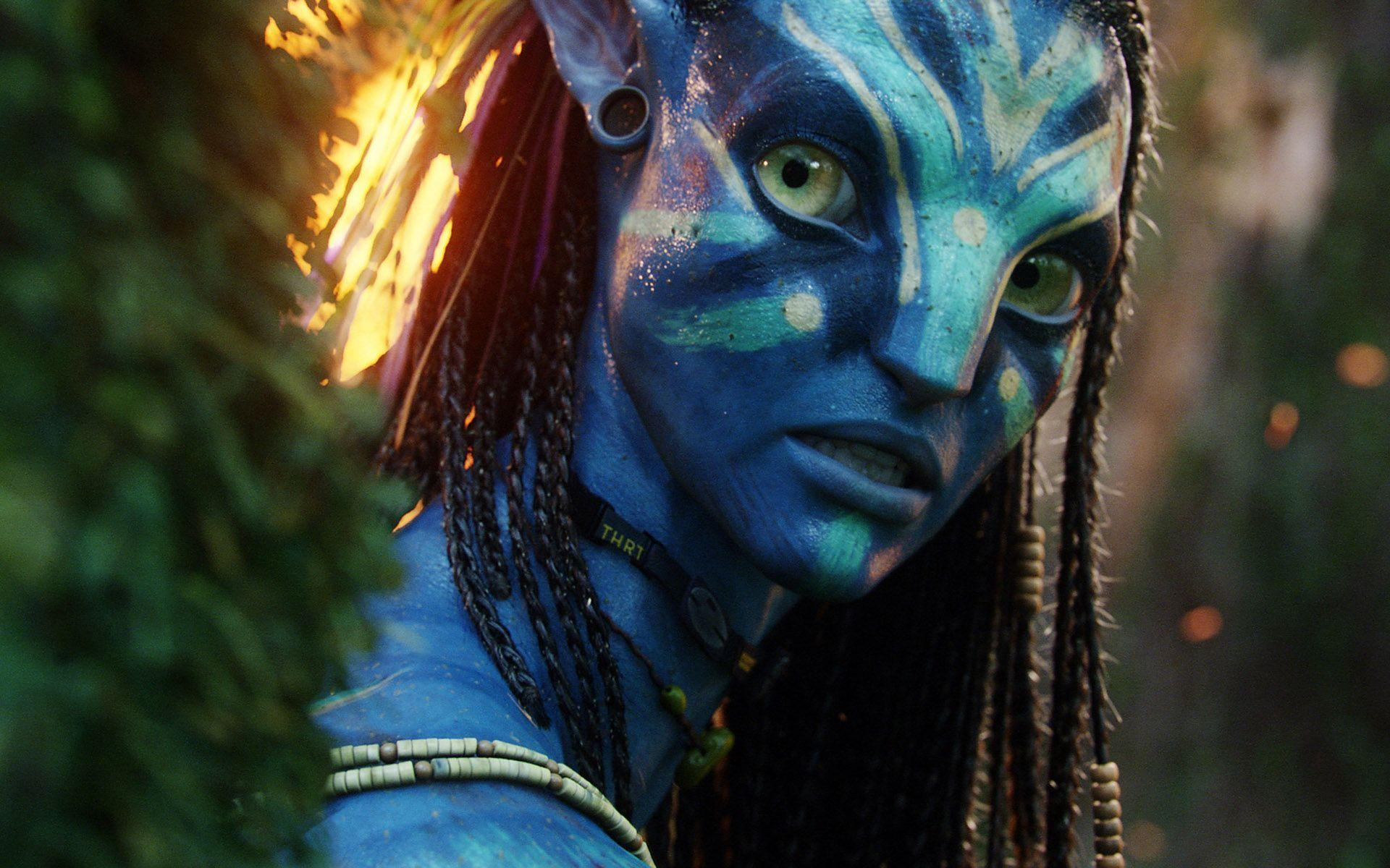 Avatar Wallpapers - Full HD wallpaper search - page 4