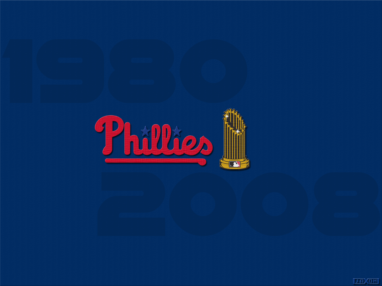 Pix For > Phillies Wallpaper