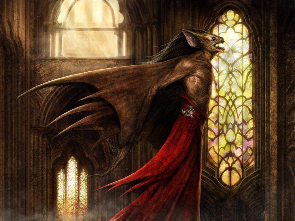 dracula hd wallpapers - photo #8