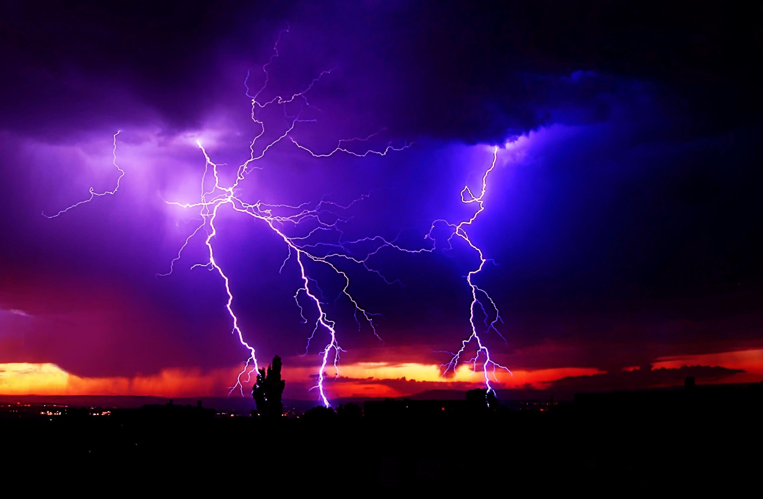 Hd wallpaper upload - Free Hd Lightning Pictures Wallpapers