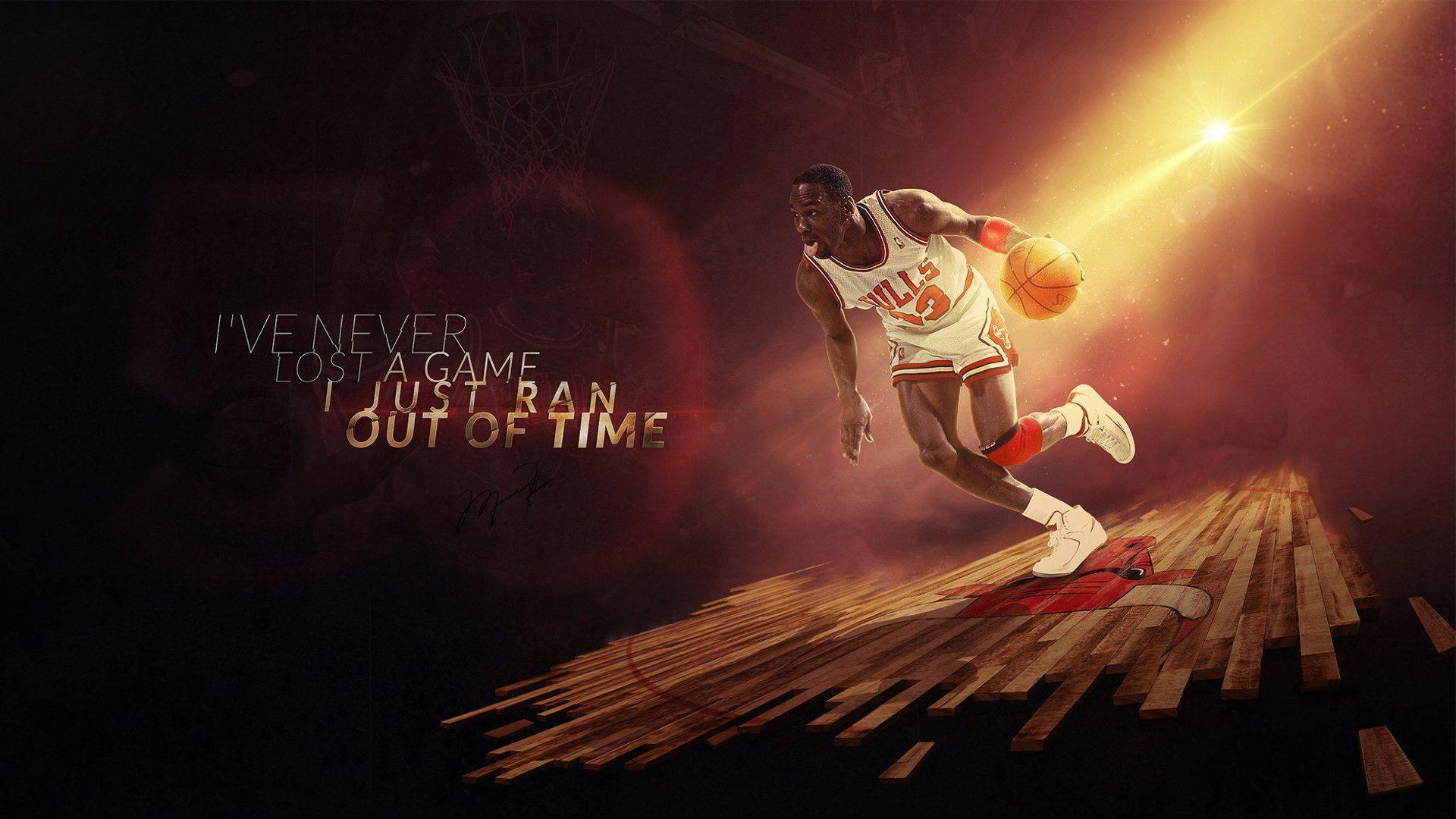 Related Pictures Sports Nba Basketball Michael Jordan 1920x1080