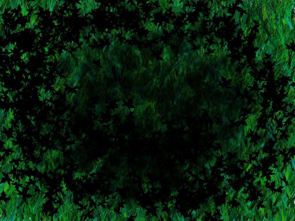 Black And Green Abstract Wallpapers 3283 Hd Wallpapers in Abstract