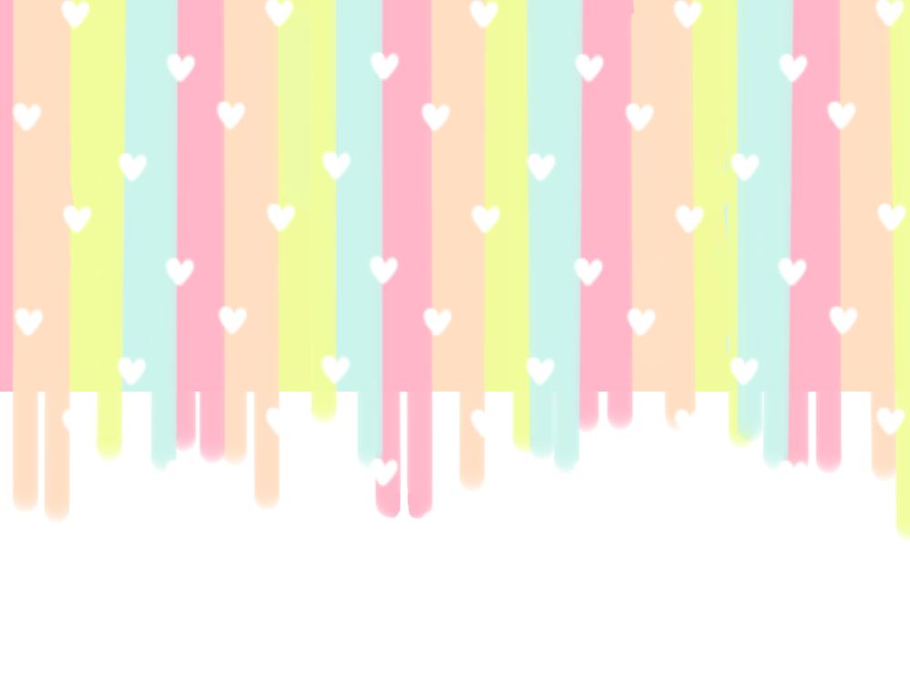 Pastel Wallpapers Wallpaper Cave