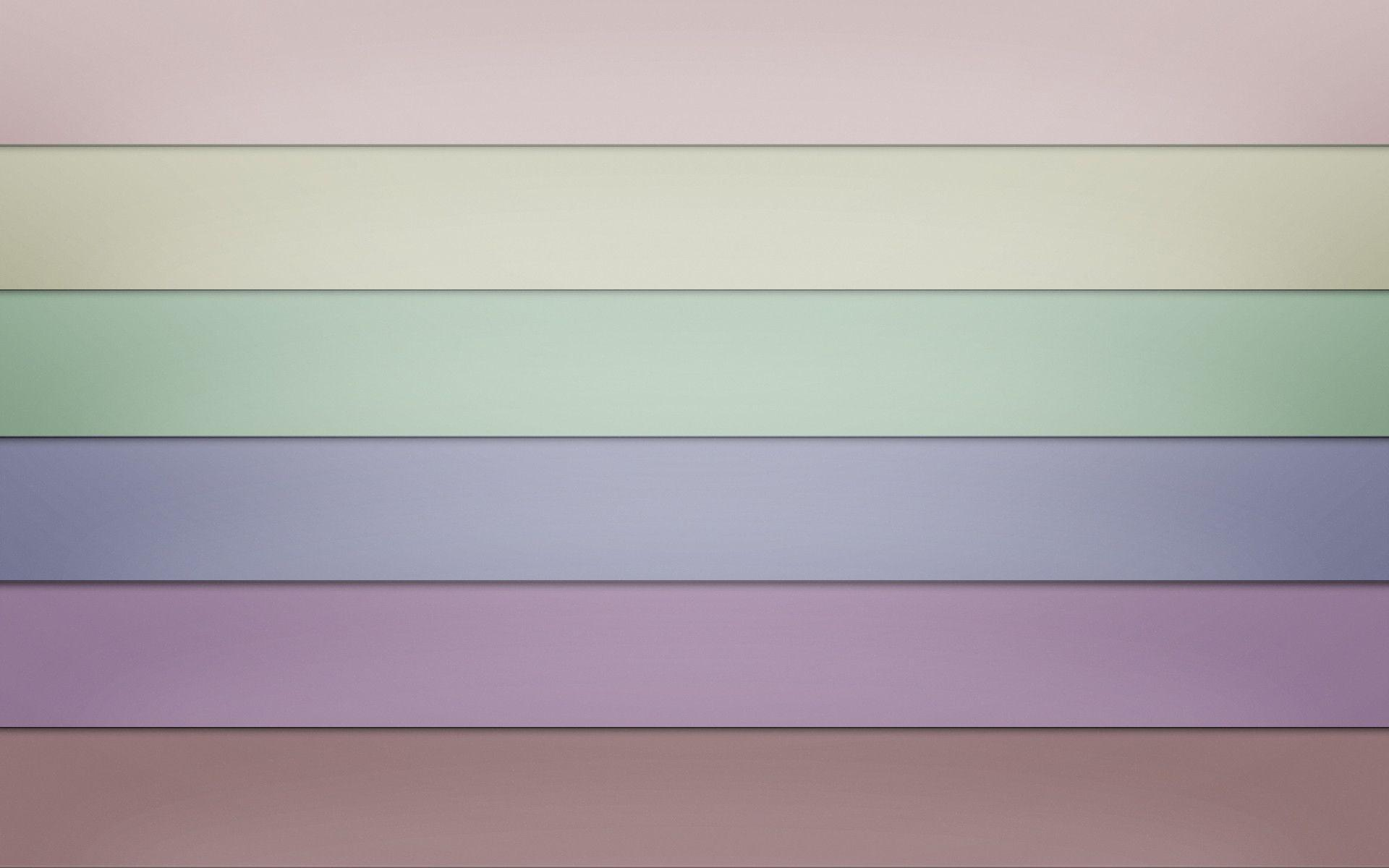 Pastel Wallpapers - Full HD wallpaper search - page 3