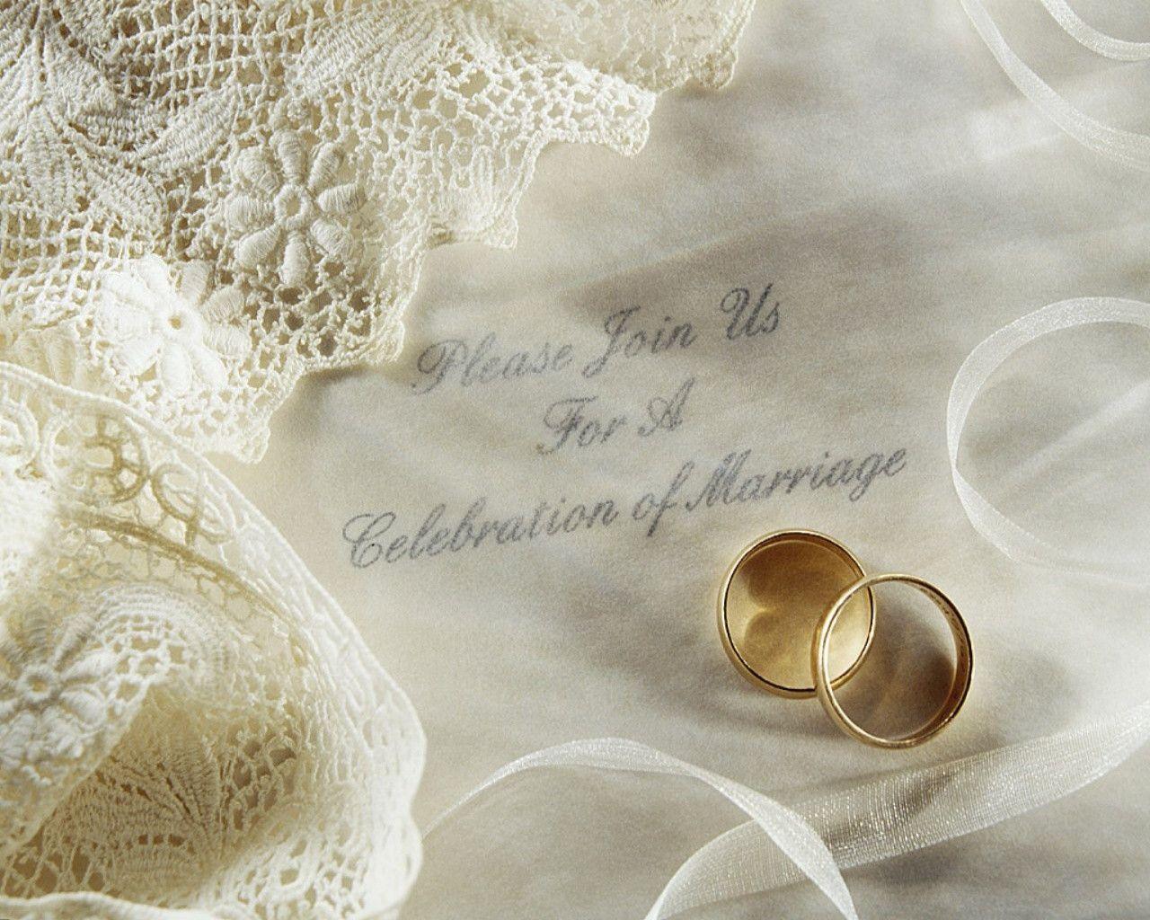 Auguri Matrimonio Bellissimi : Wedding wallpapers wallpaper cave