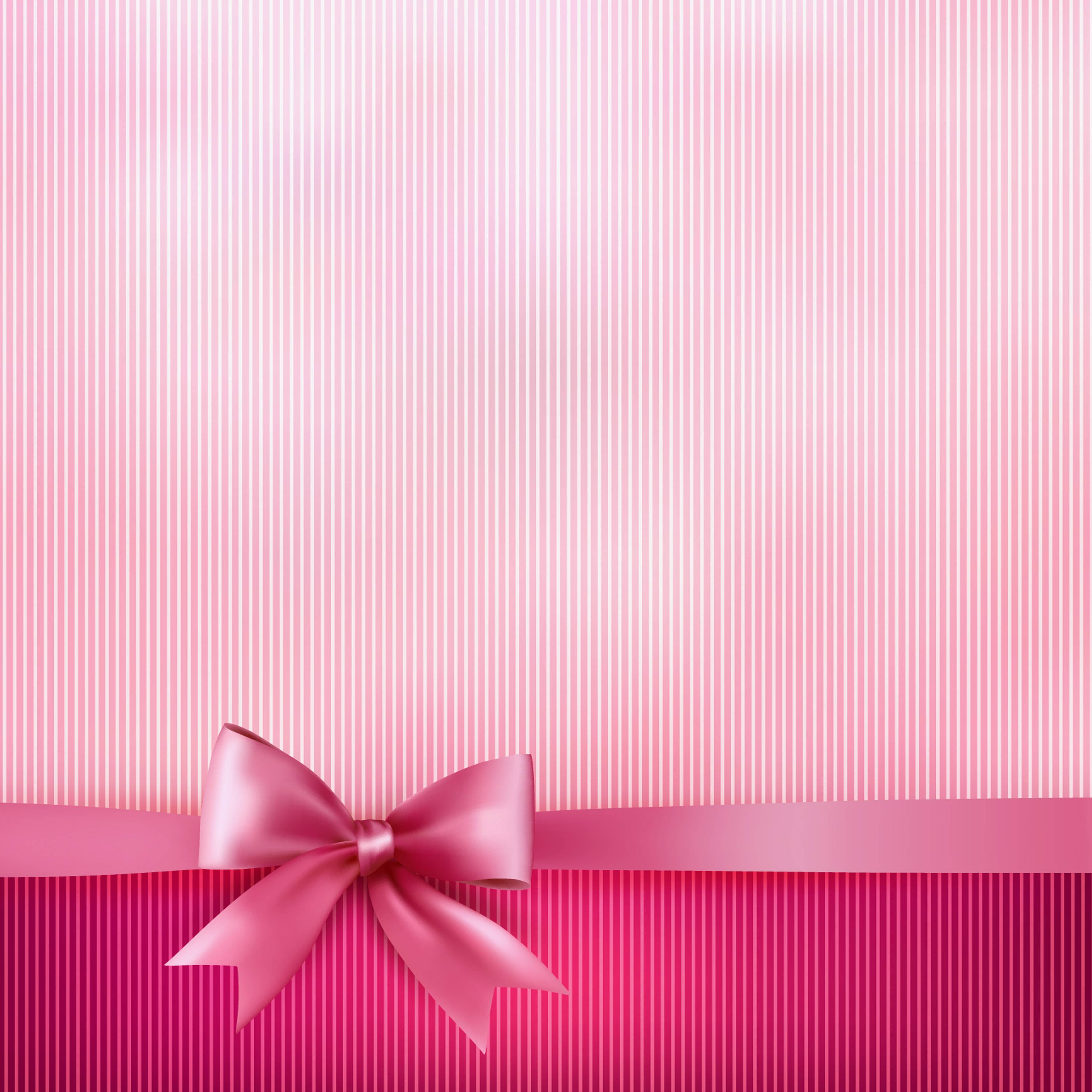 Backgrounds Pink