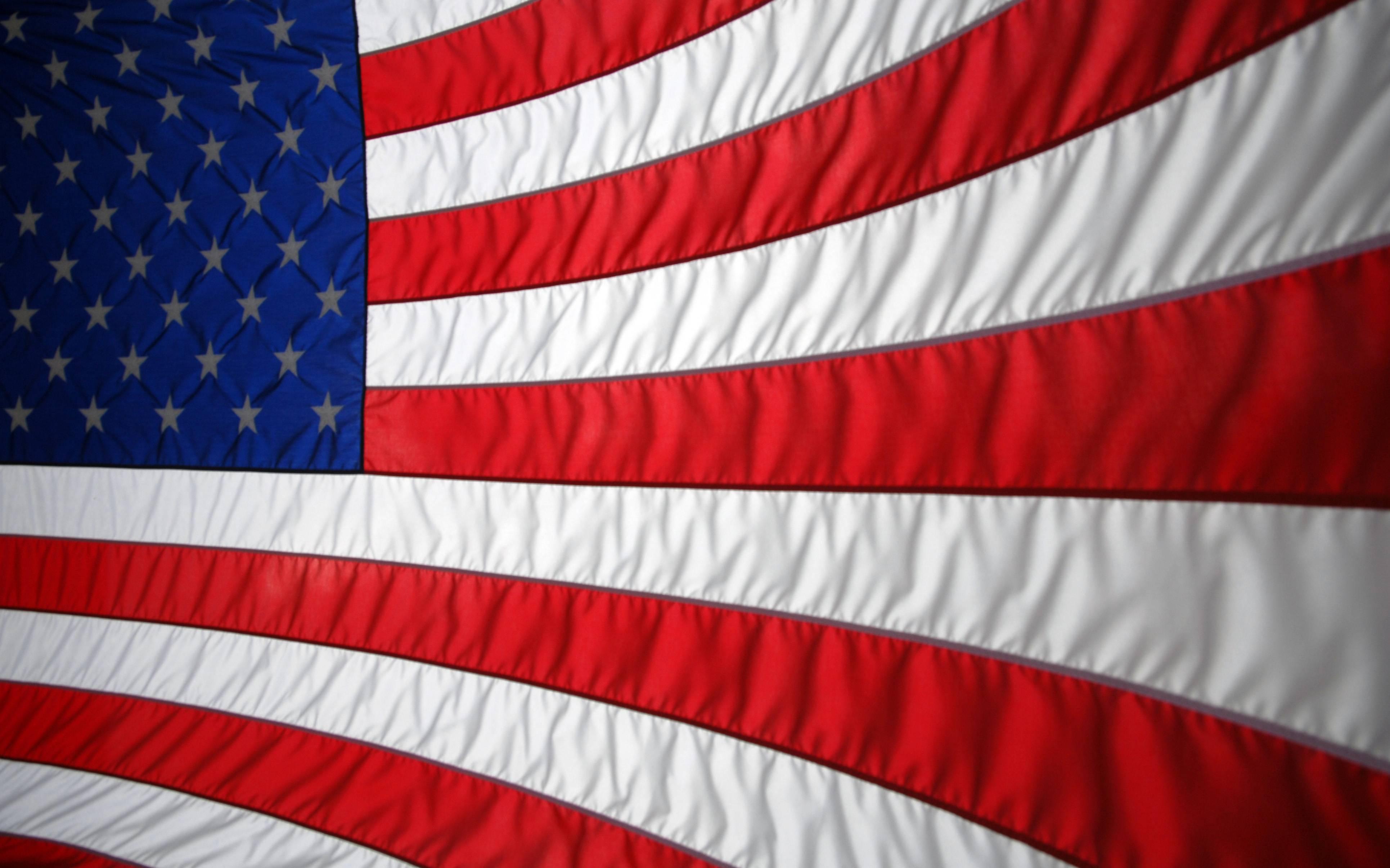 american flag computer wallpapers desktop backgrounds 3861x2413
