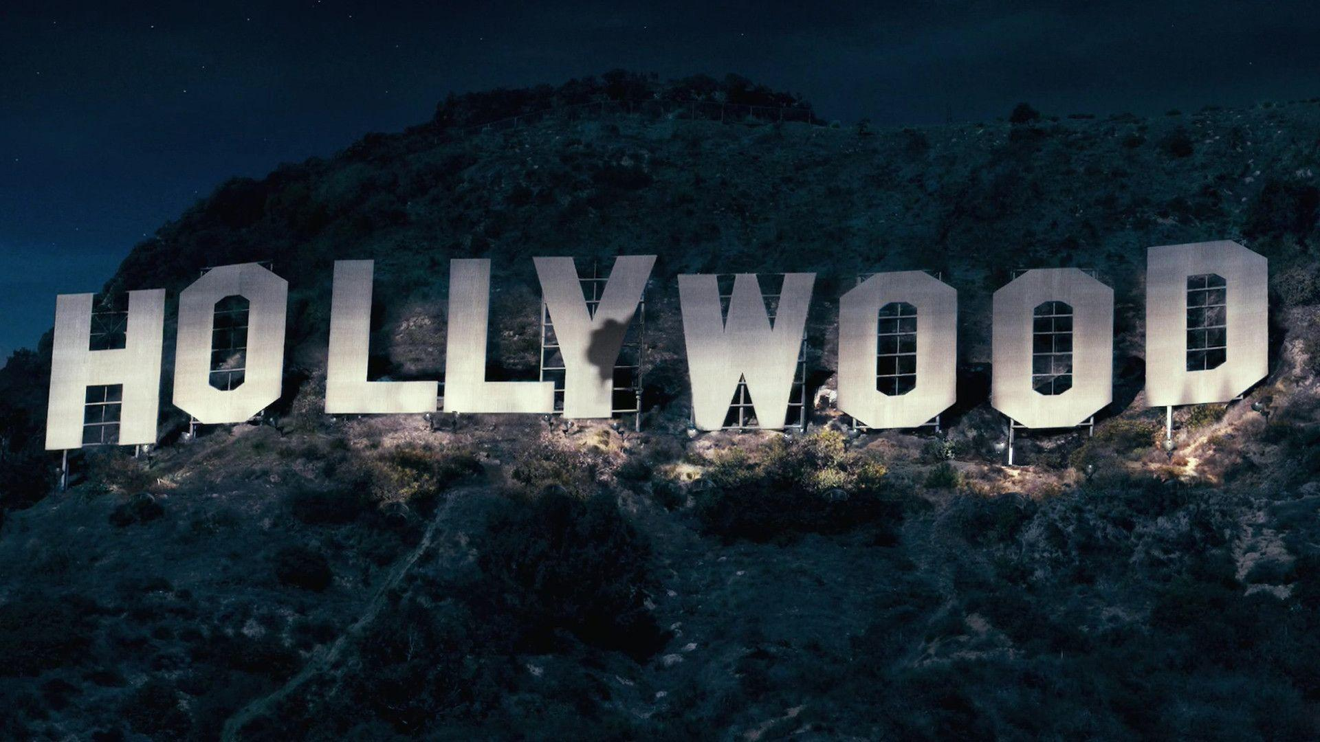wallpapers a hollywood - photo #1