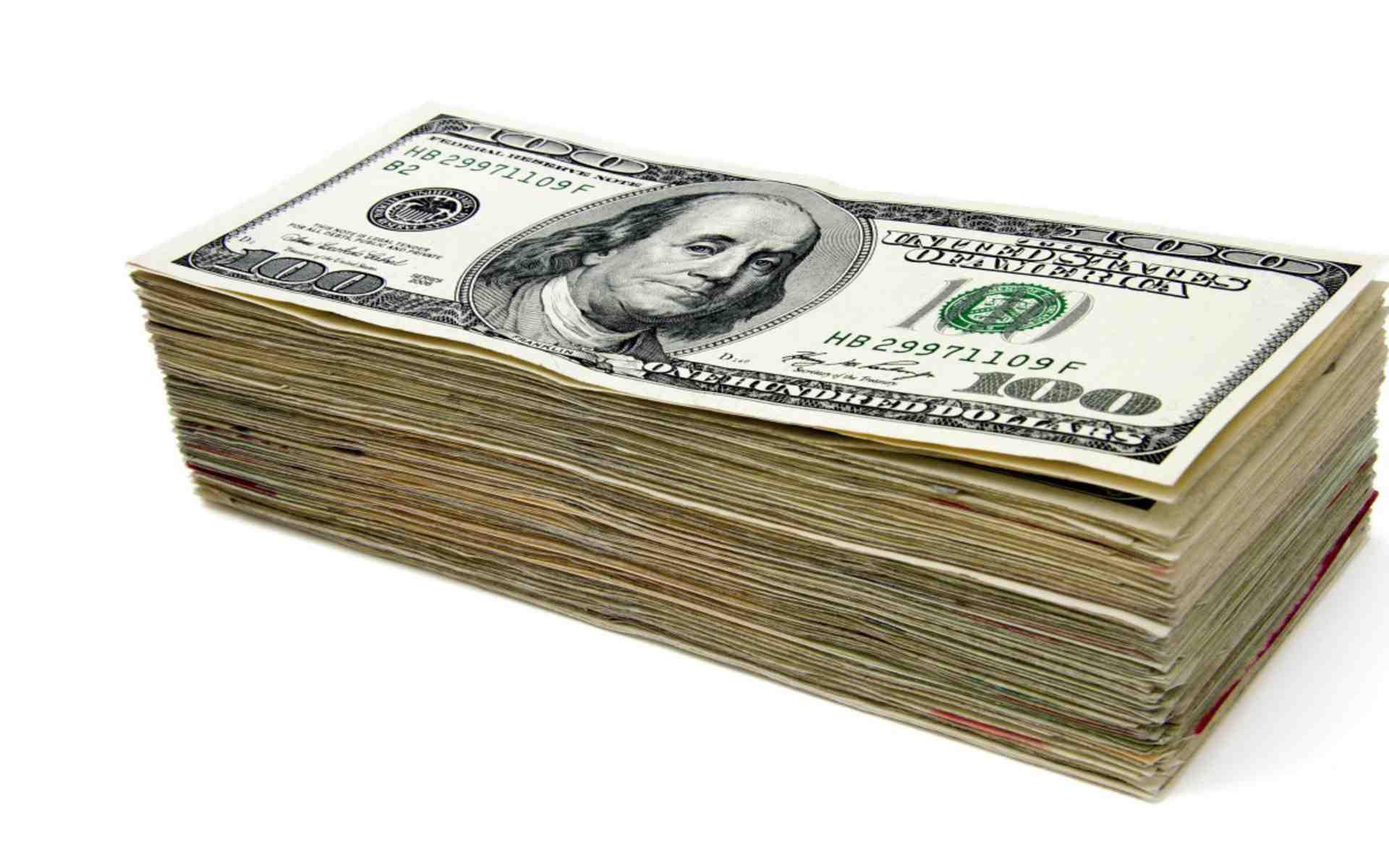 Cash Stacks Wallpaper Money Stacks Wallpaper...