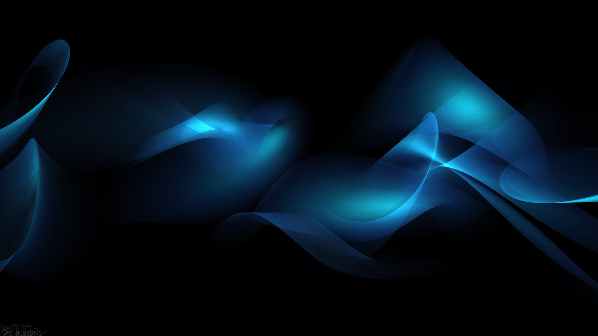 abstract blue wallpapers - wallpaper cave