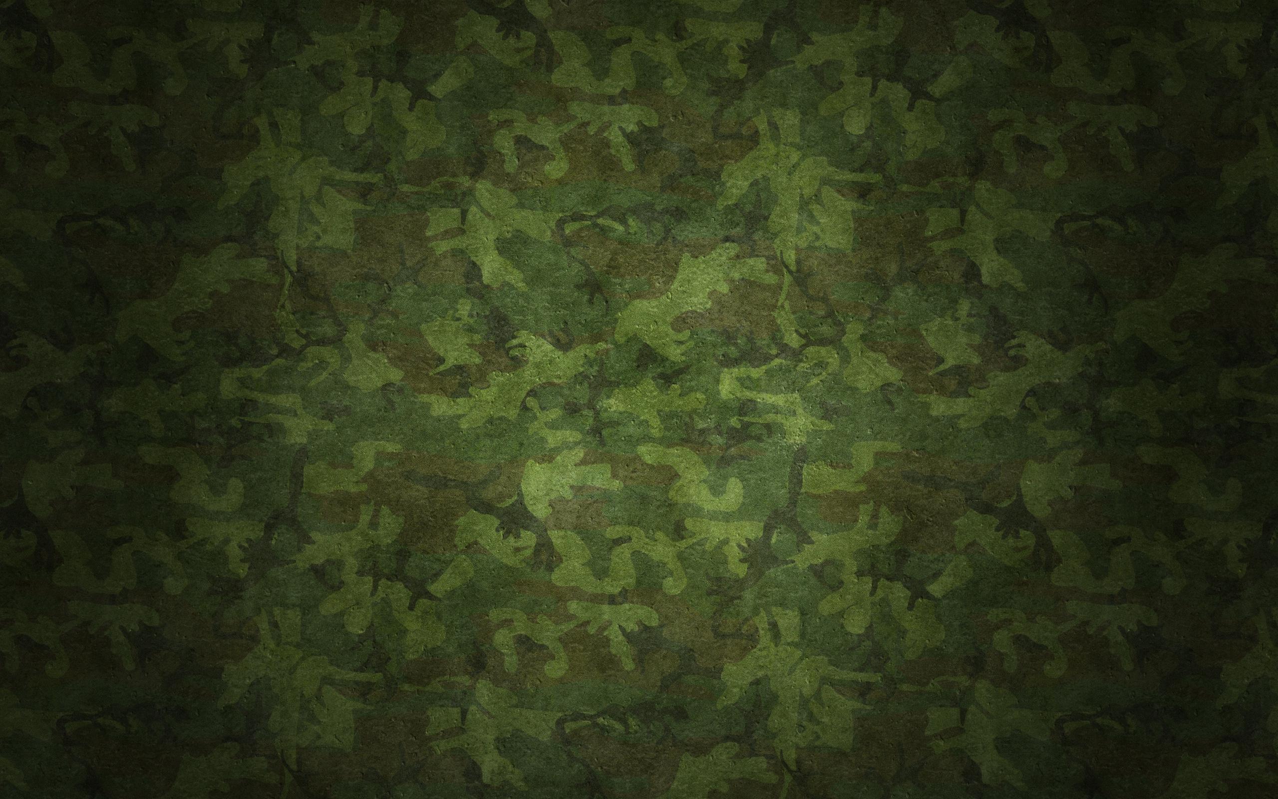 Военный камуфляж обои на рабочий стол