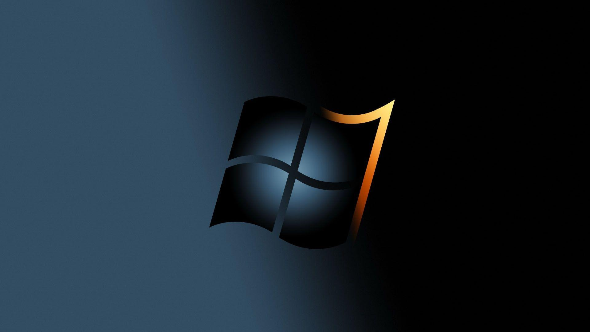 Windows 7 HD Wallpapers | fbpapa.