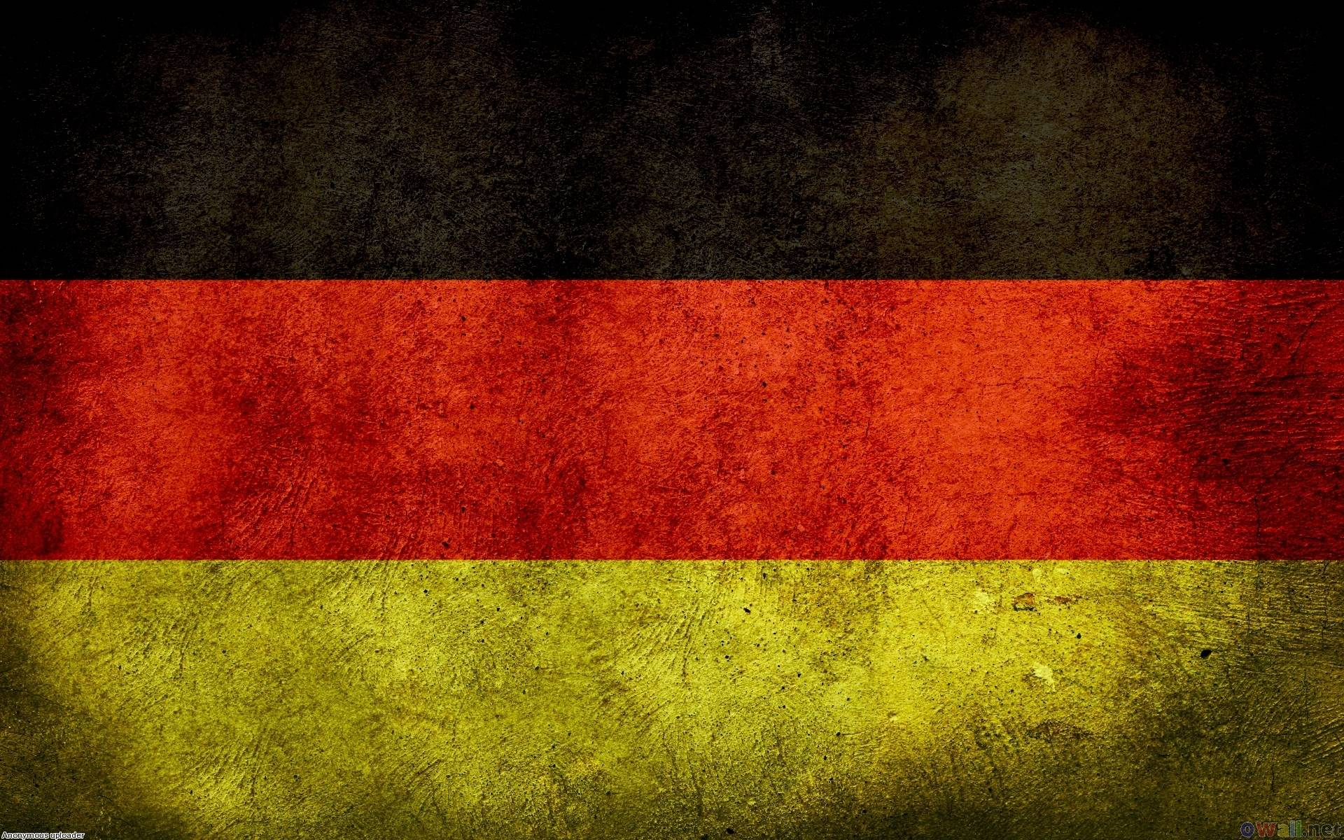 deutschland flag wallpaper - photo #4