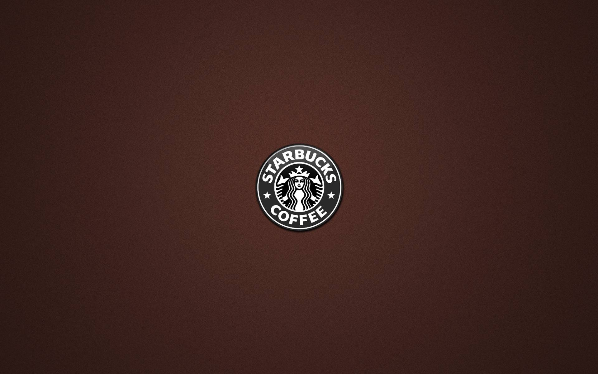 Most Downloaded Starbucks Wallpapers