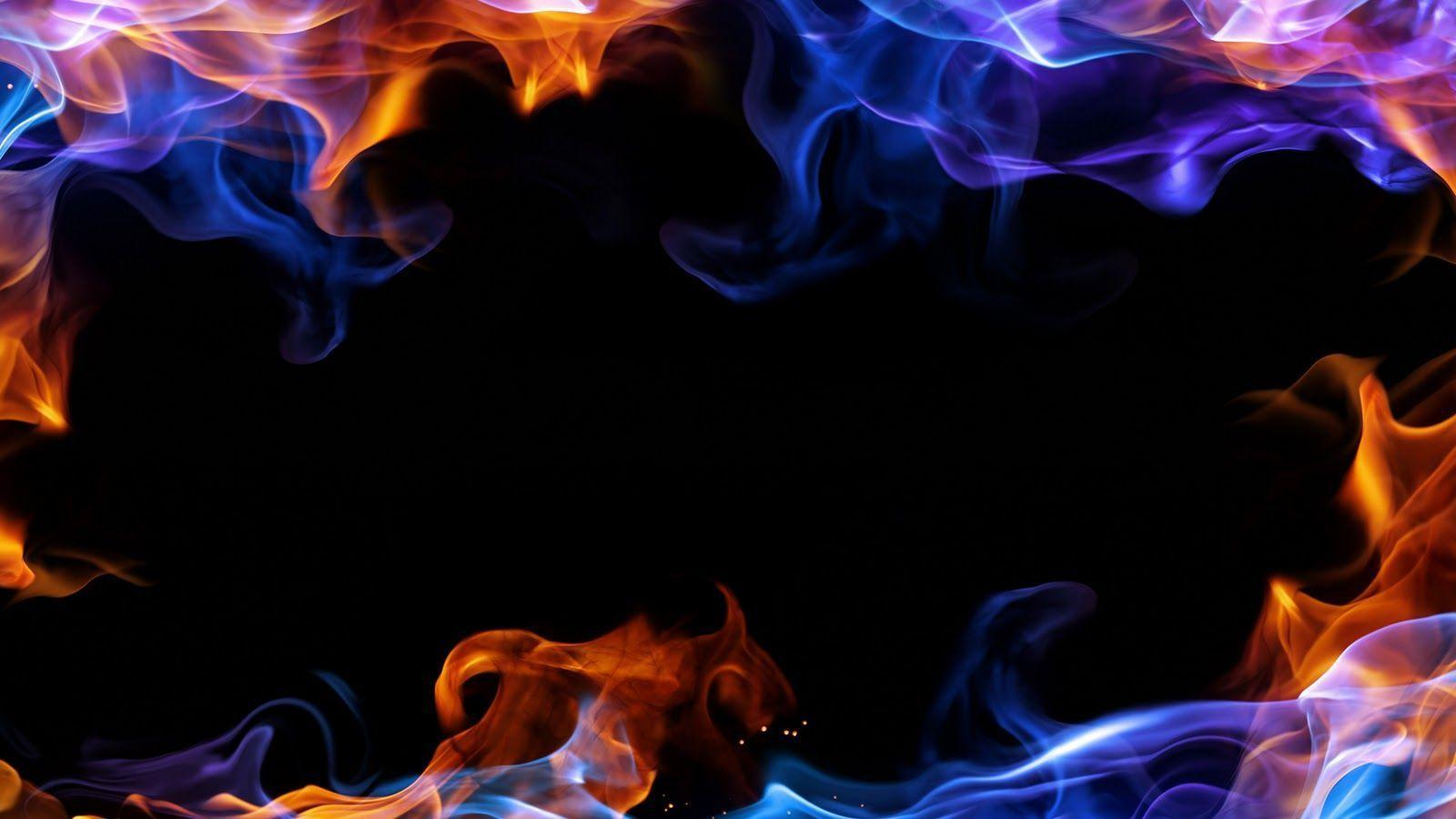 Fire Wallpapers Hd Wallpaper Cave