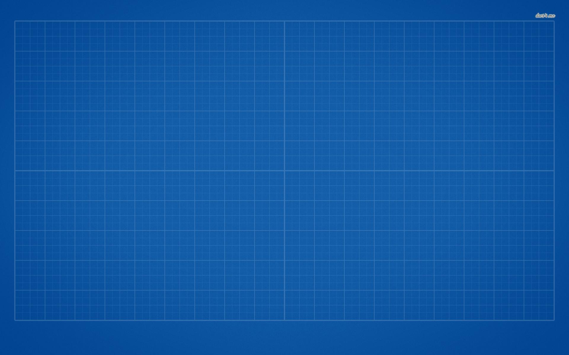 Grid Drawing Online Graph Paper Wallpapers Wallpaper Cave