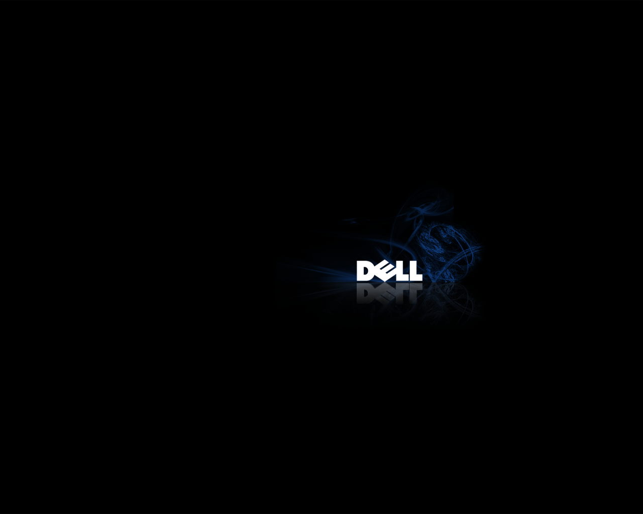 dell computers wallpaper logo - photo #26